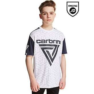 Carbrini Seymour T-Shirt Junior