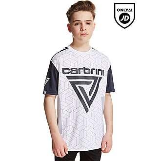 Carbrini Seymour T-Shirt Junior