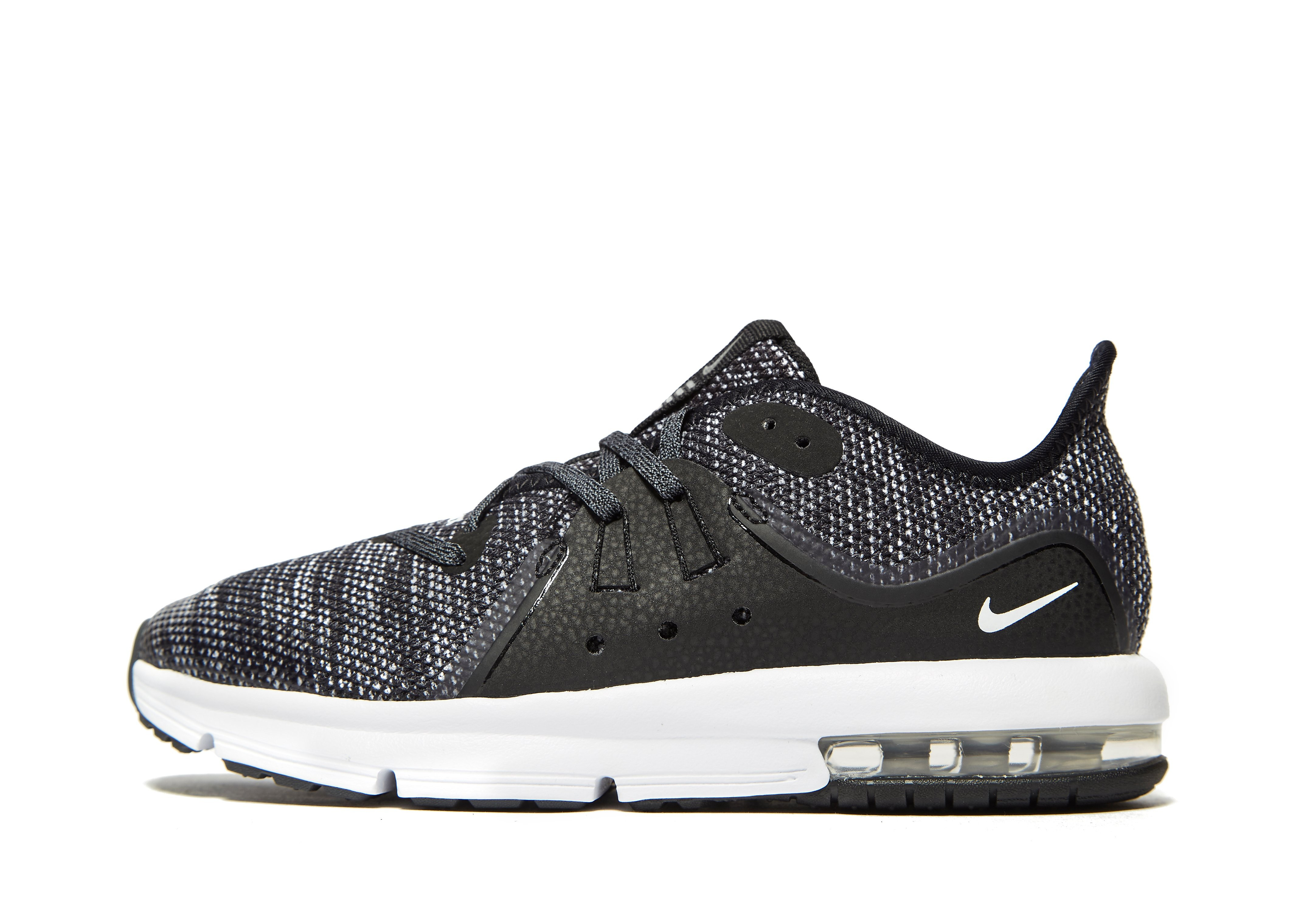 Nike Air Max Sequent 3 infantil