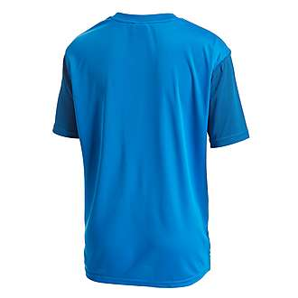 Carbrini Brewer T-Shirt Junior