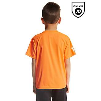 Carbrini Buxton T-Shirt Children