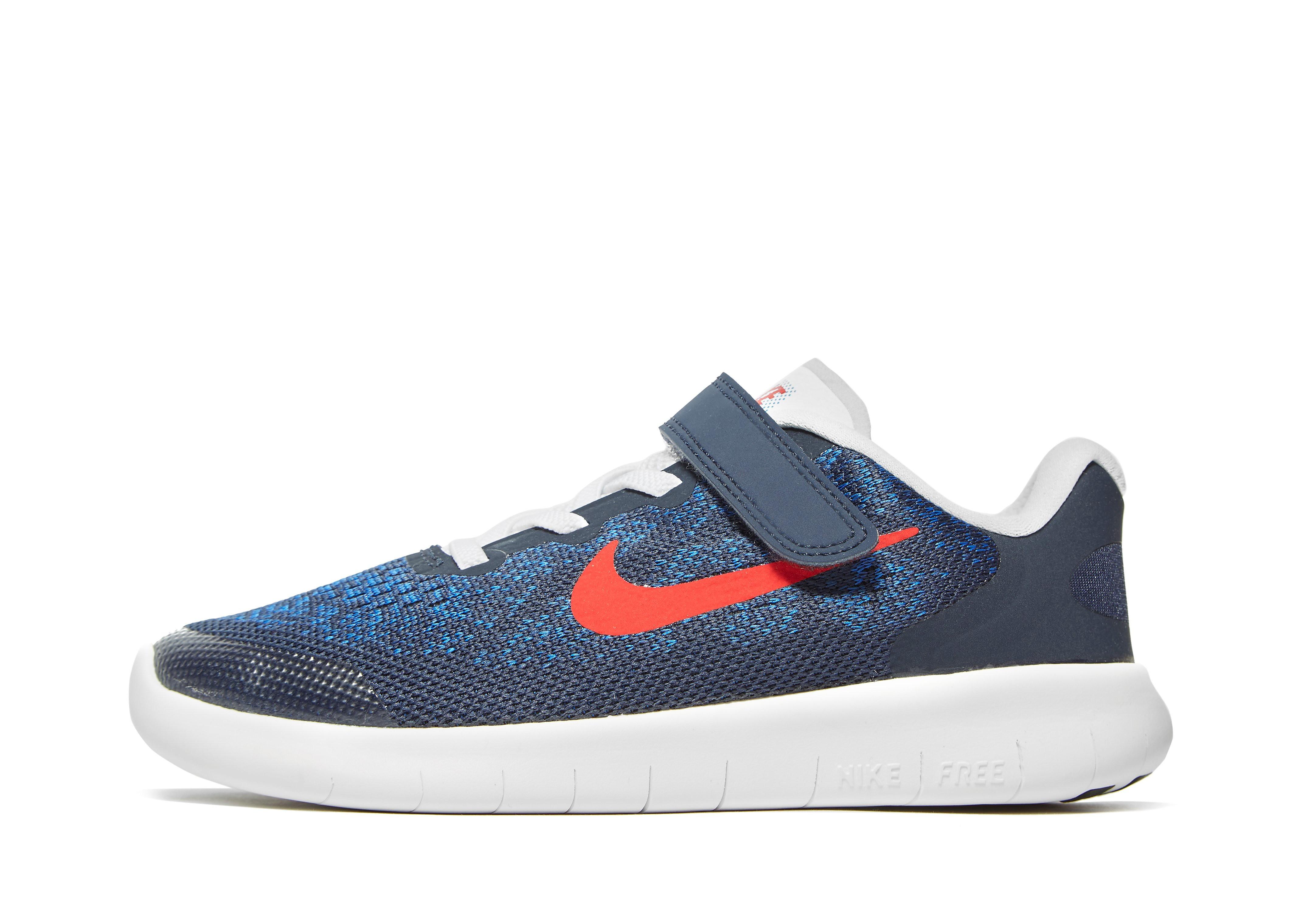 Nike Free RN Kinderen