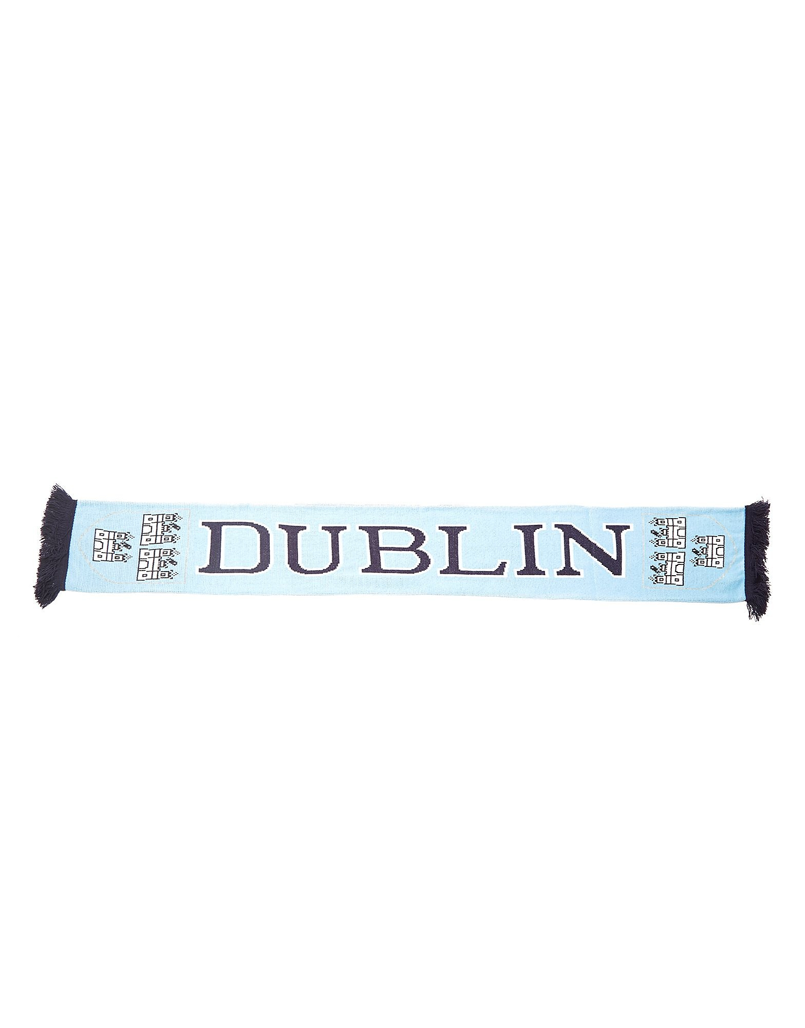 Official Team Dublin Scarf
