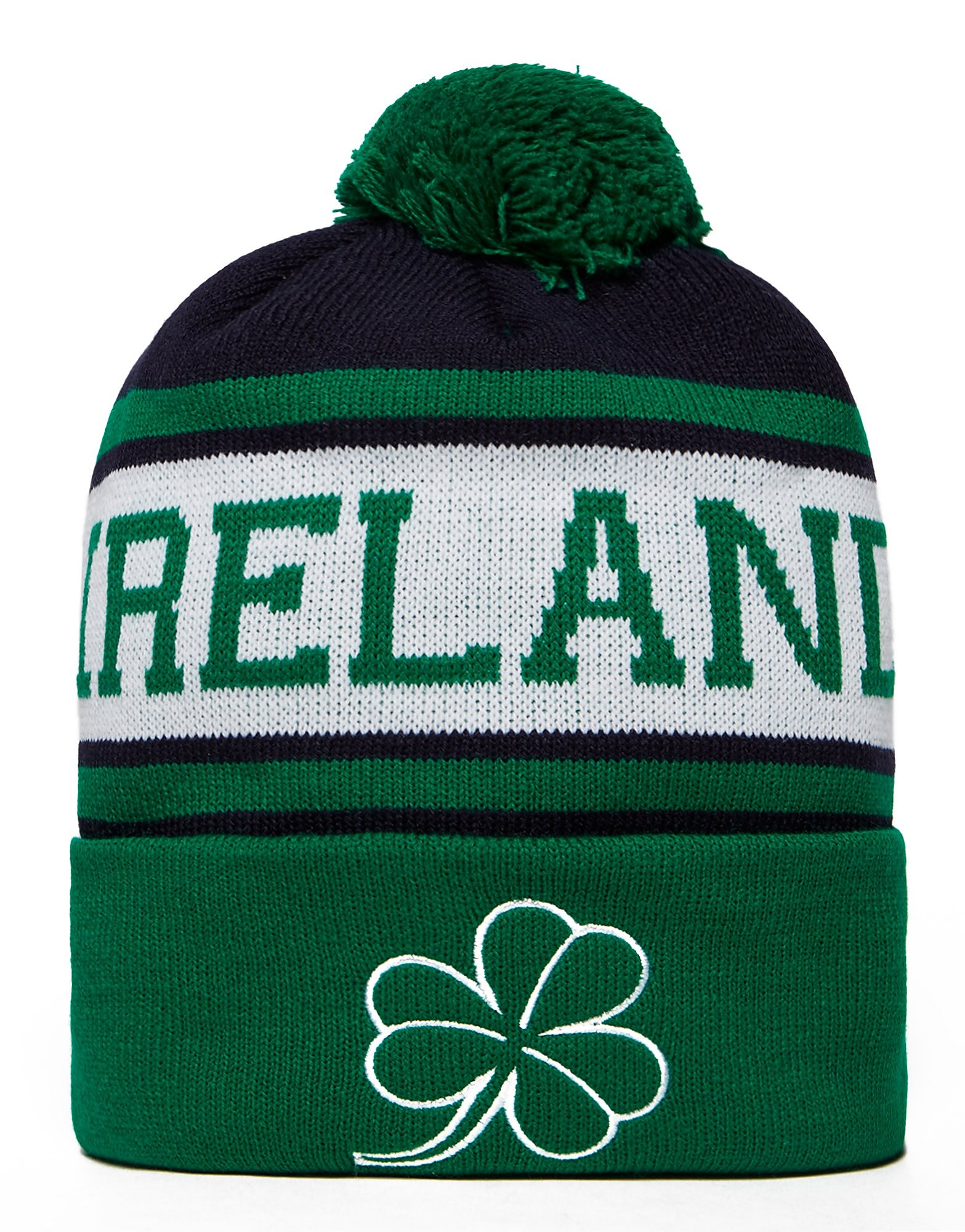 Official Team Ireland Beanie