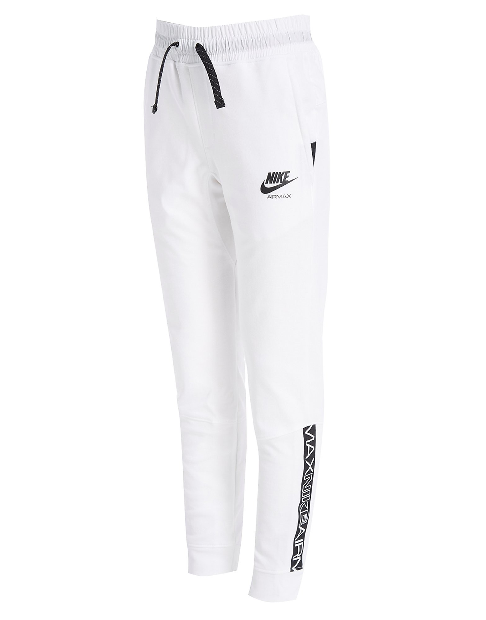 Nike Pantalon de survêtement Air Max Junior