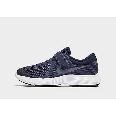 Nike Revolution 4 Bambino