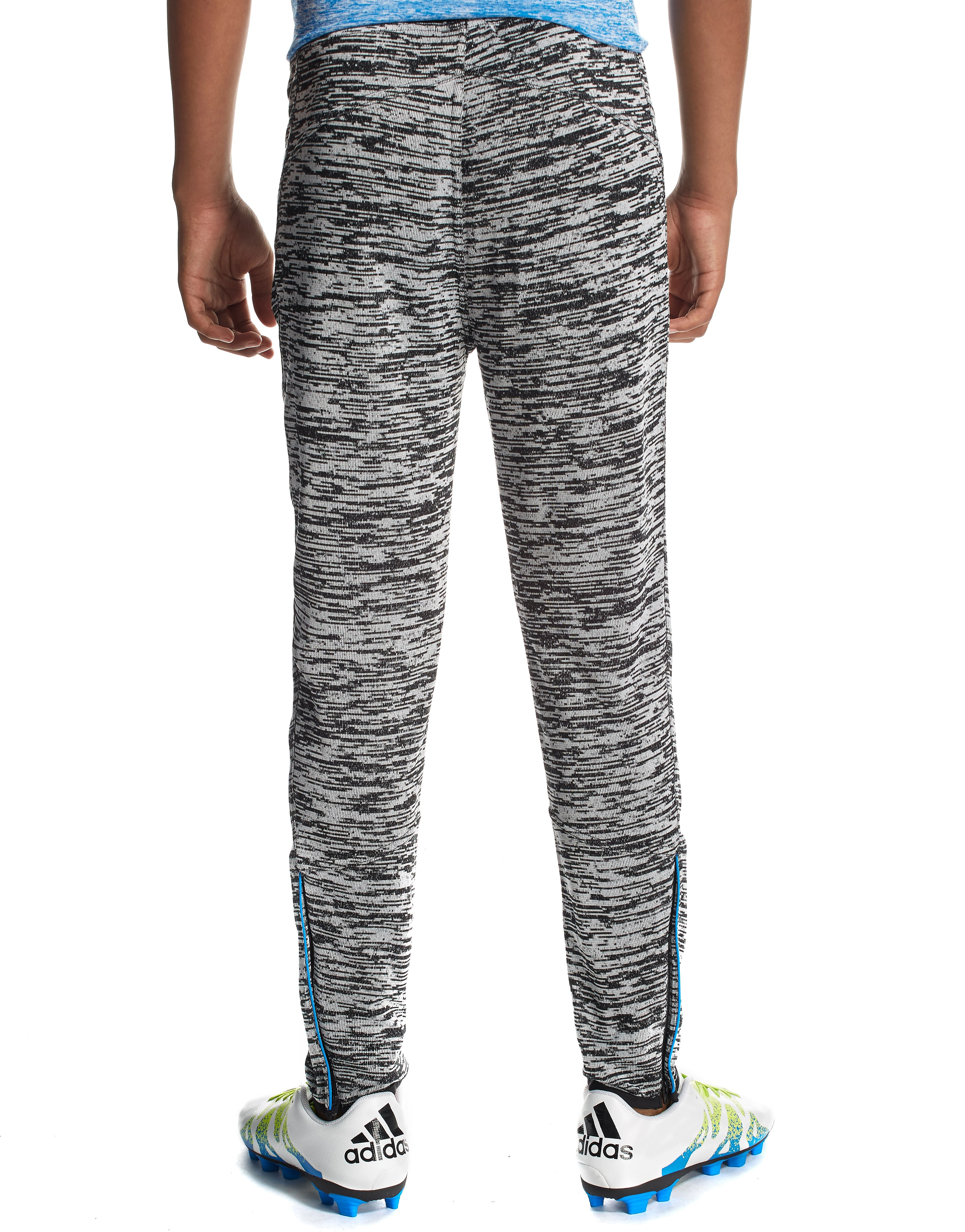 adidas Messi Track Pants Junior