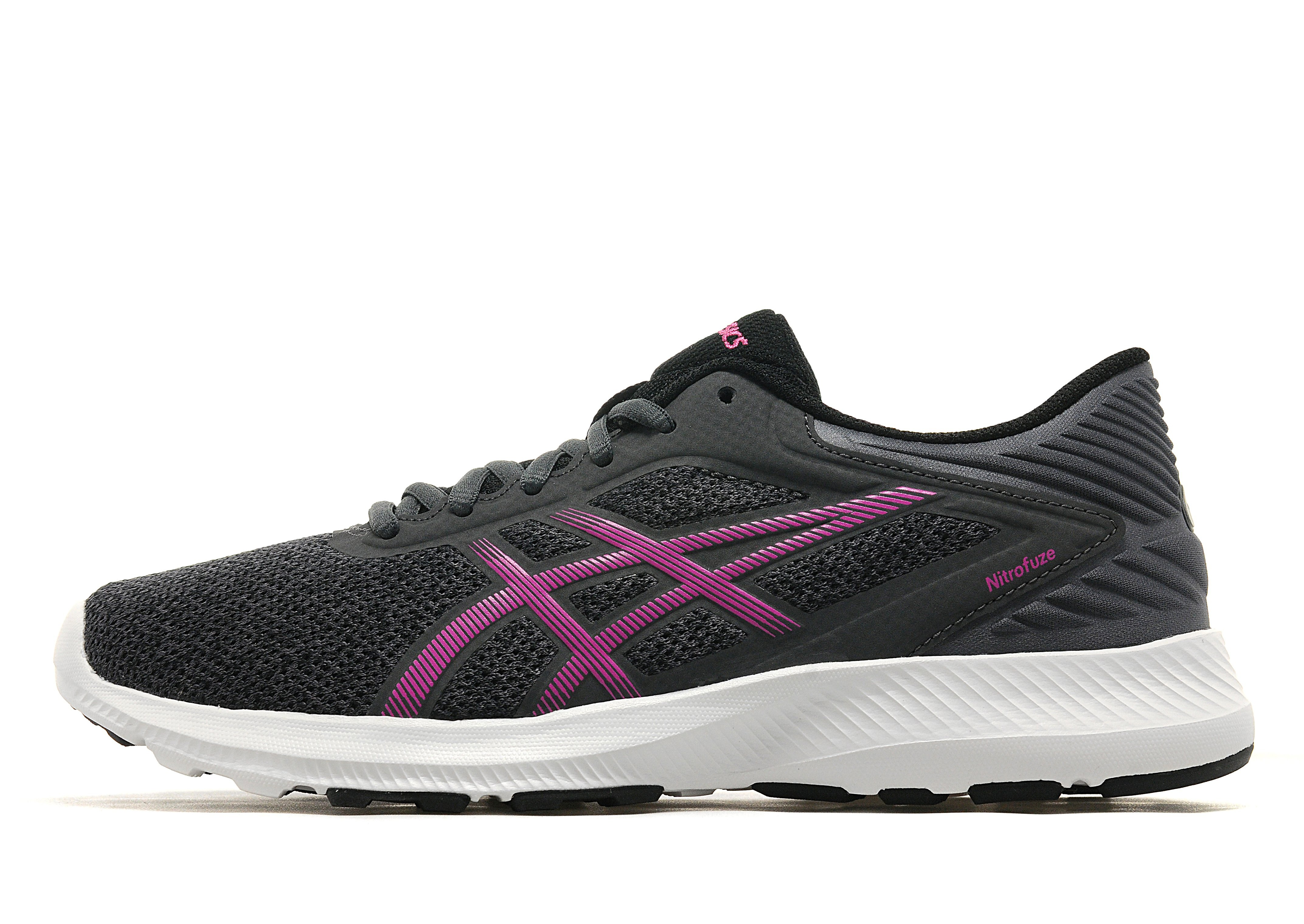 asics running shoes jd sports