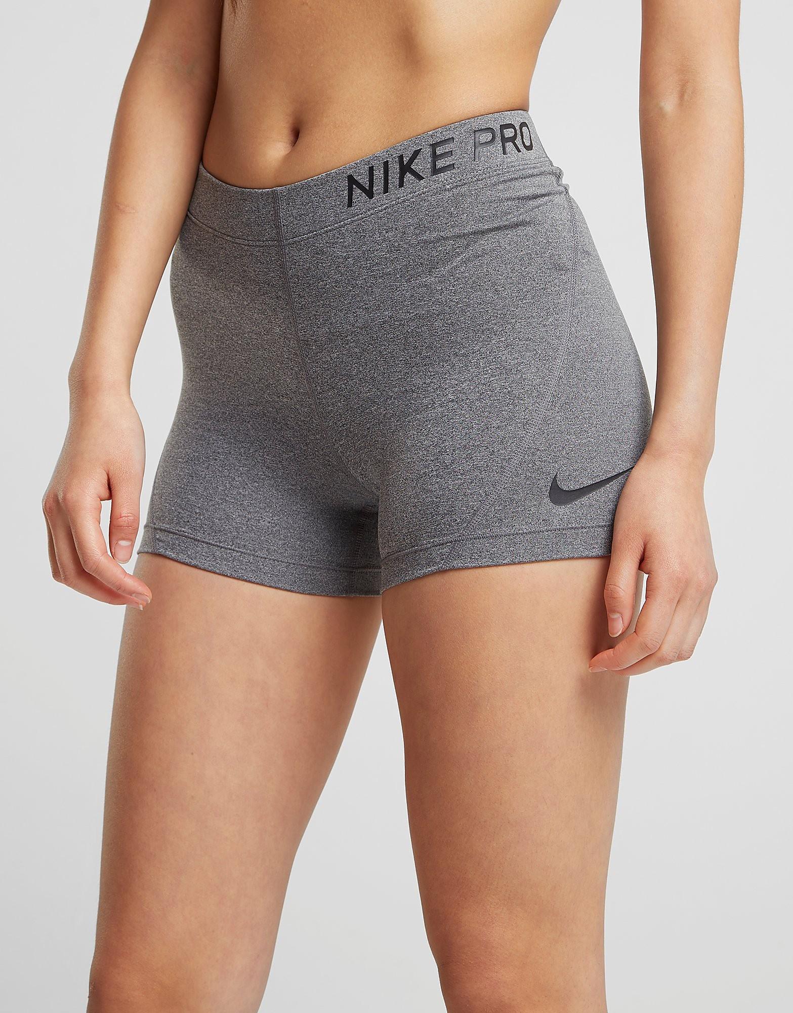 """Nike Pro 3"""" Training Shorts"""