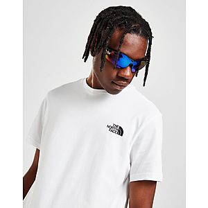 5fb09bd9ff2fb The North Face Simple Dome T-Shirt ...