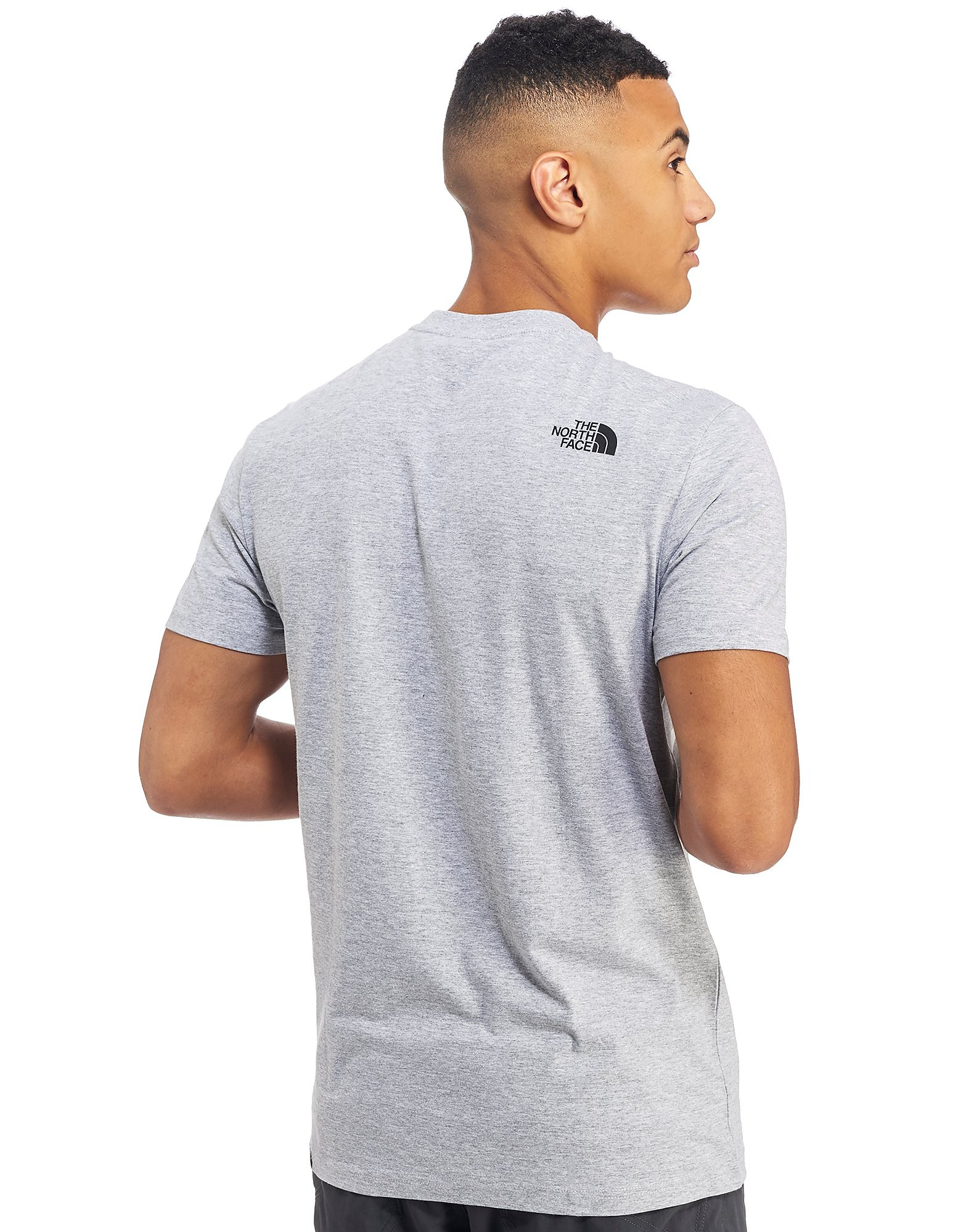 The North Face Momba T-Shirt