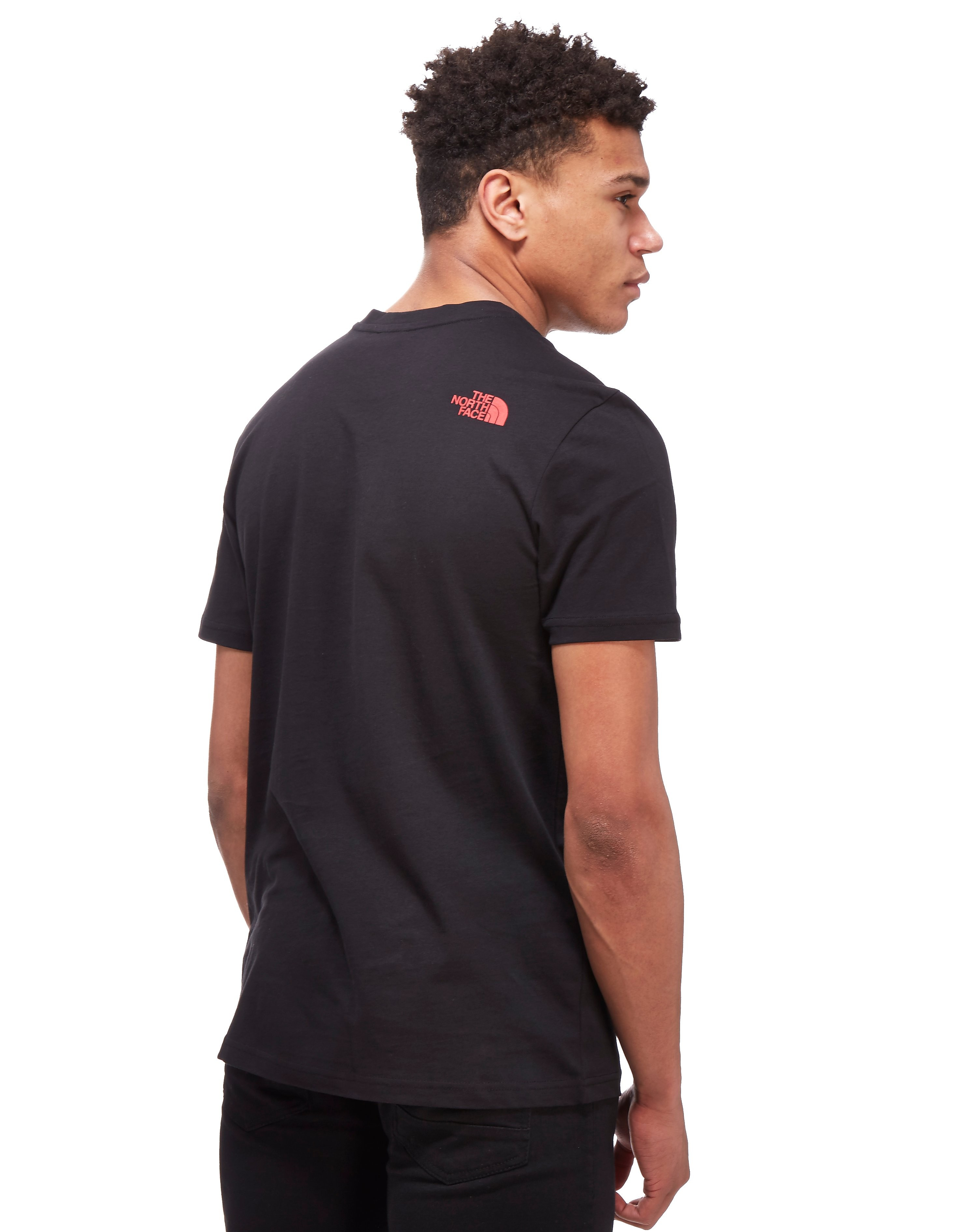 The North Face Register T-Shirt
