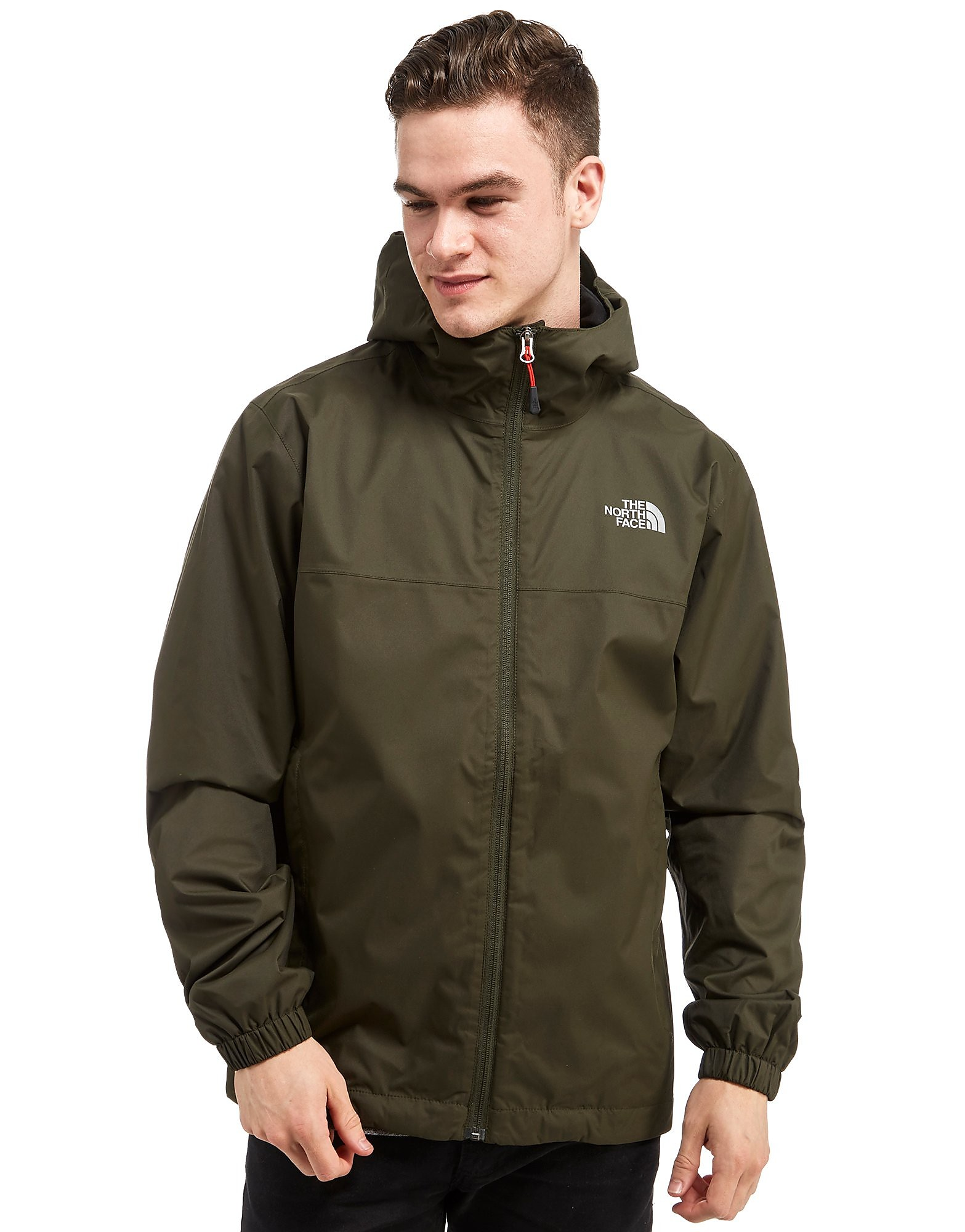 The North Face OST Jacket