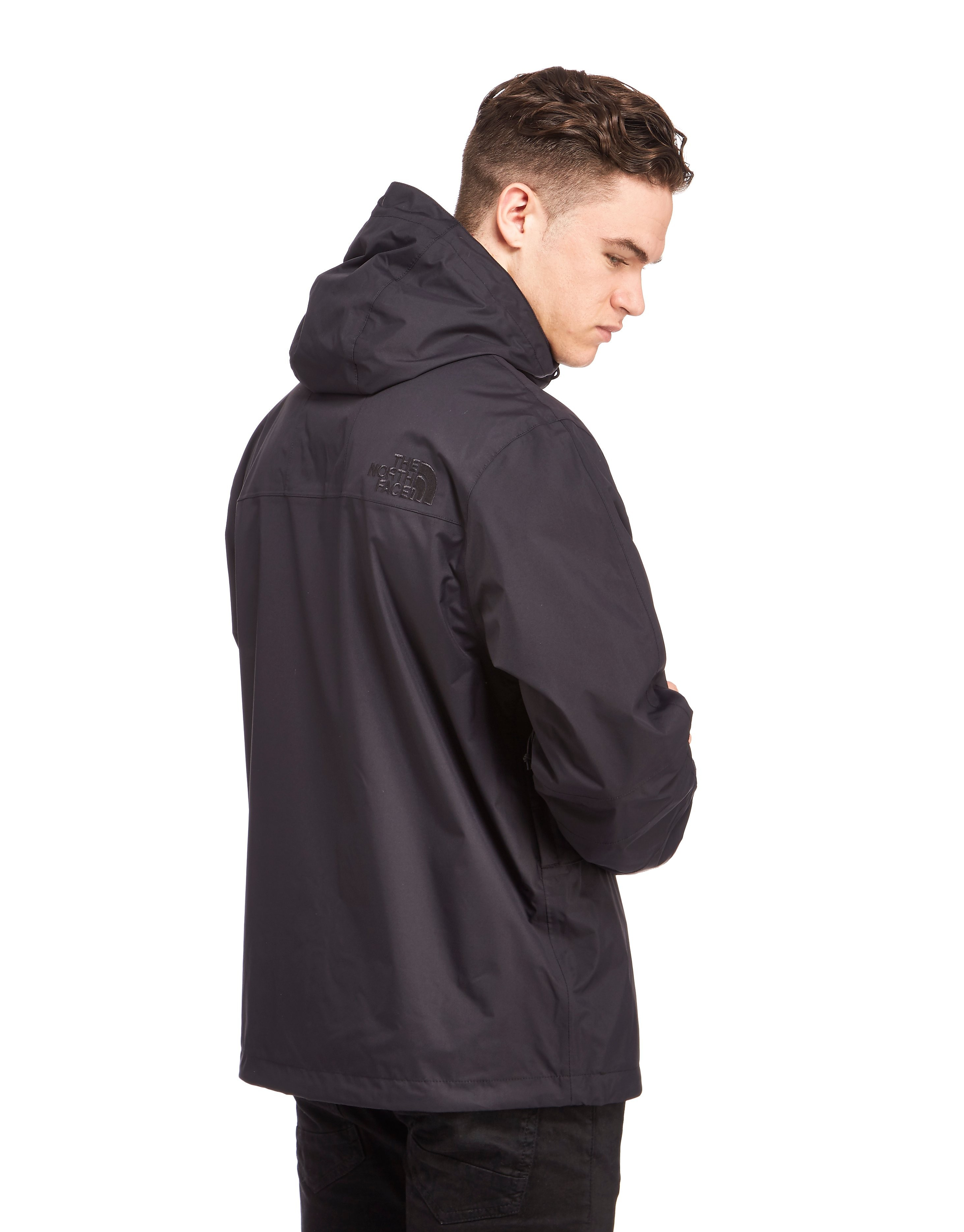 The North Face Mountain 85 Jacket