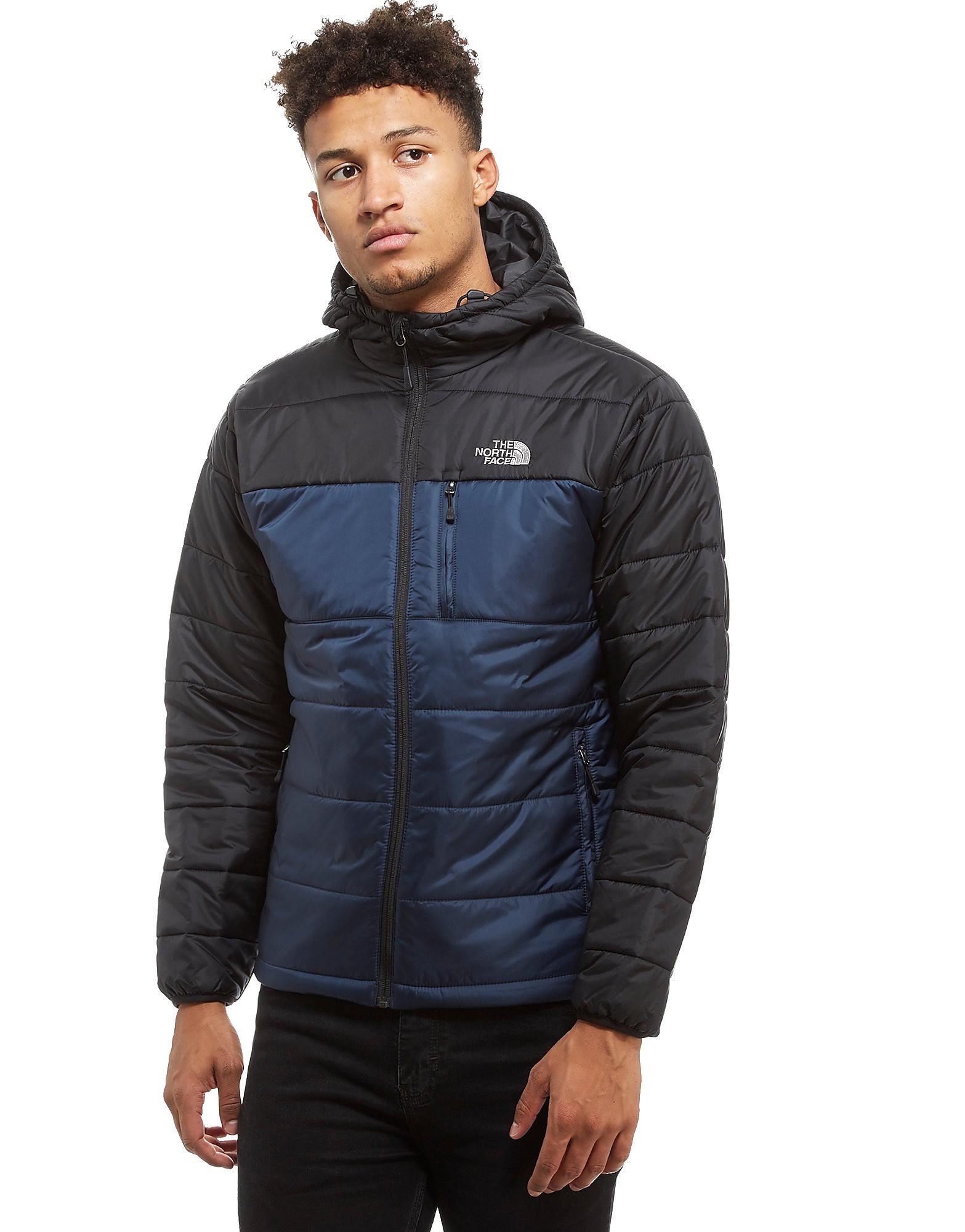 The North Face Khotan Jacket