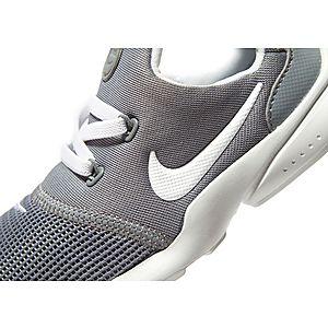 50% off fashion style performance sportswear Grey Nike Air Presto Kids | JD Sports