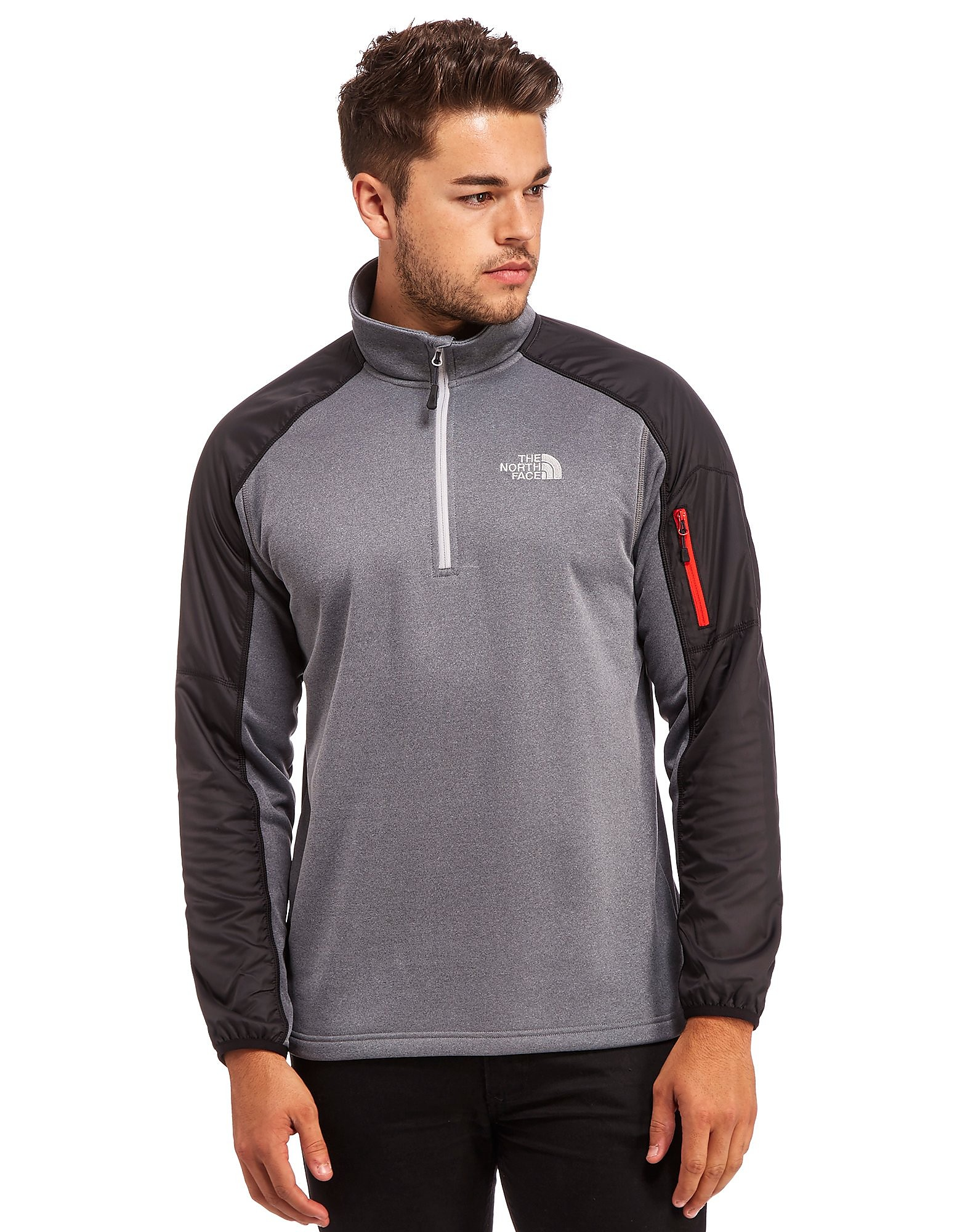 The North Face Tech Delta Top