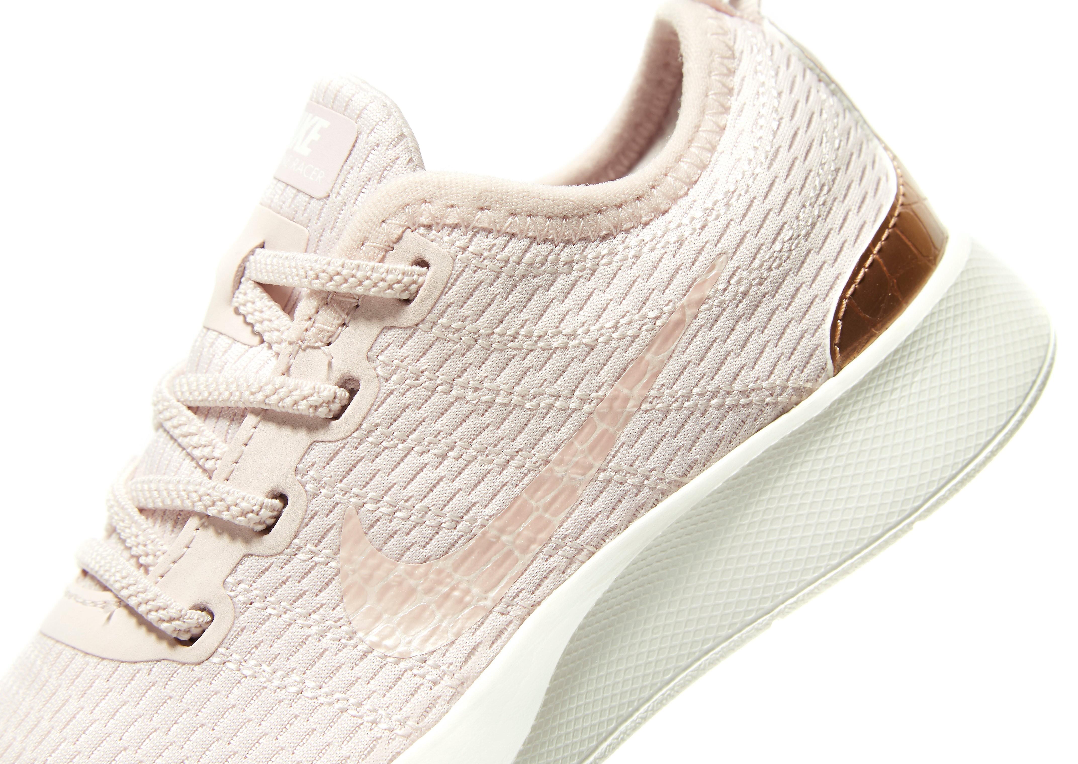 Nike Dualtone Racer Baby's