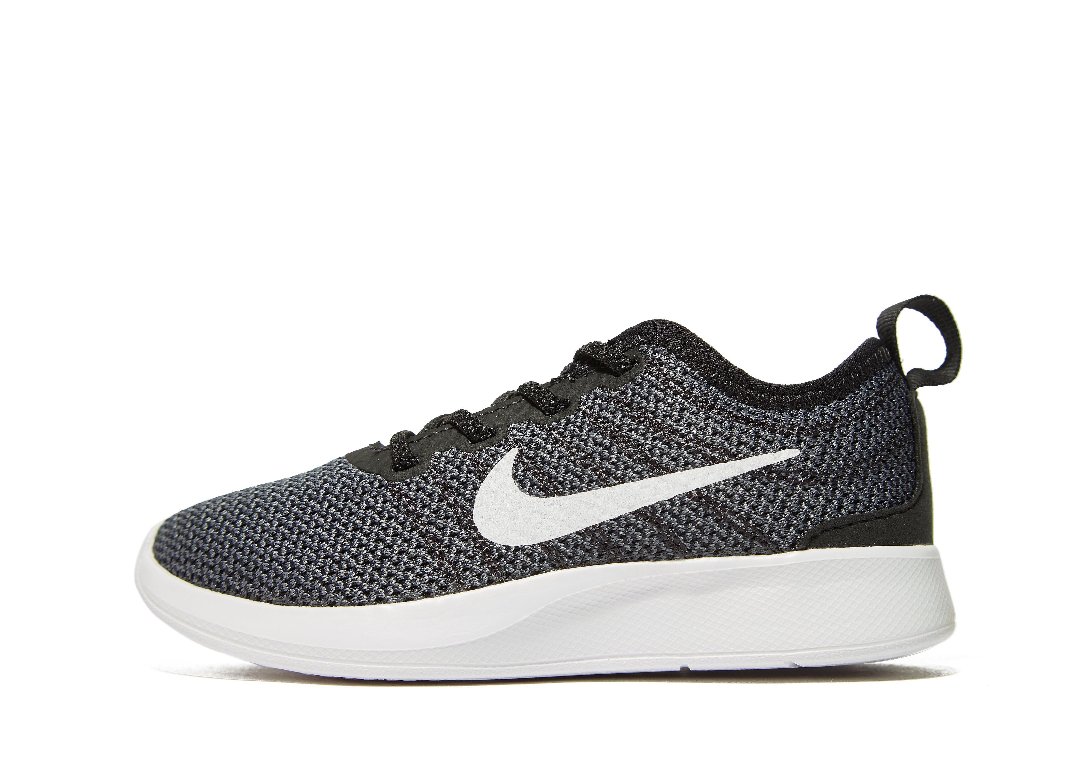 Nike Dualtone Racer para bebé