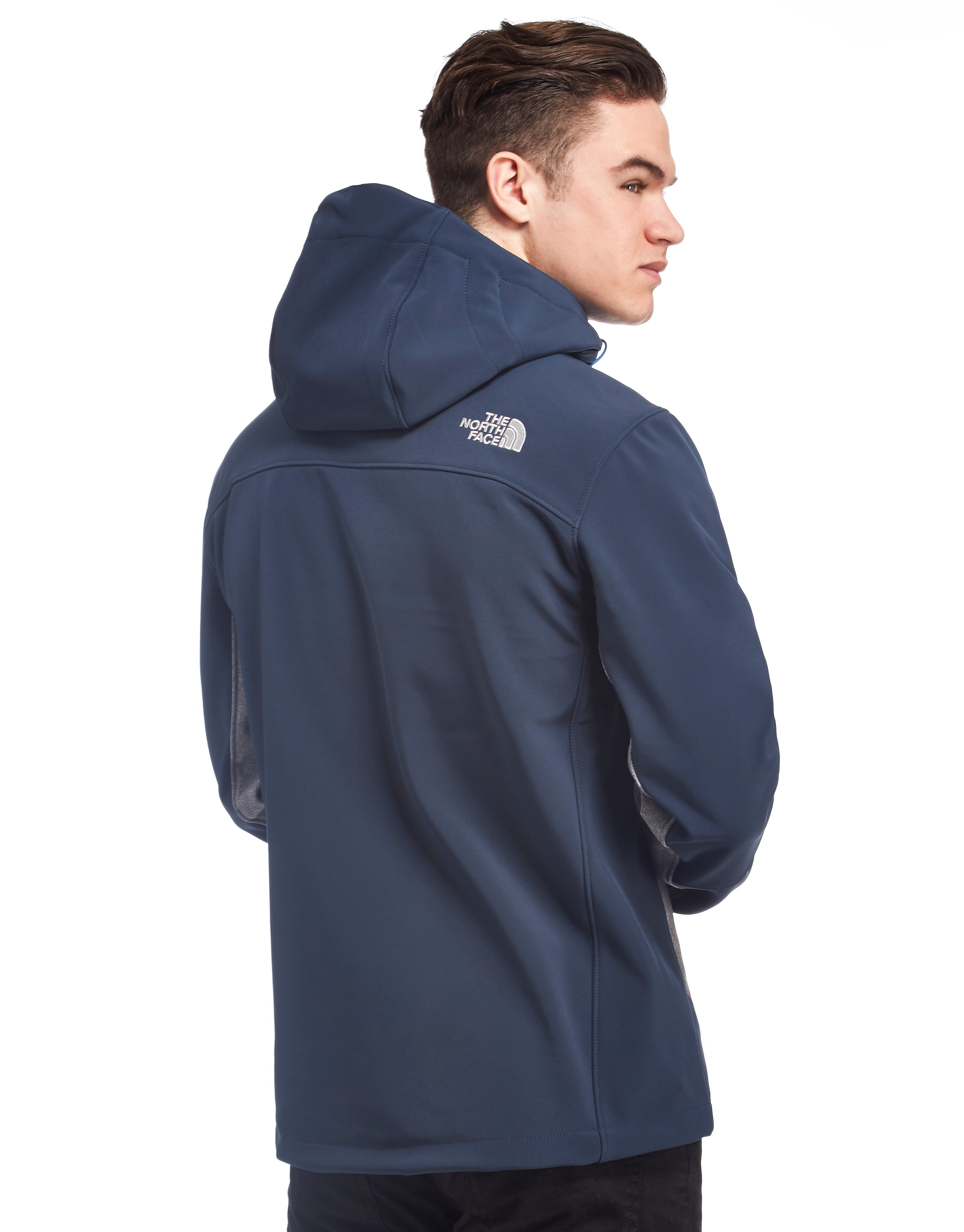 The North Face Apex Bionic Hoody