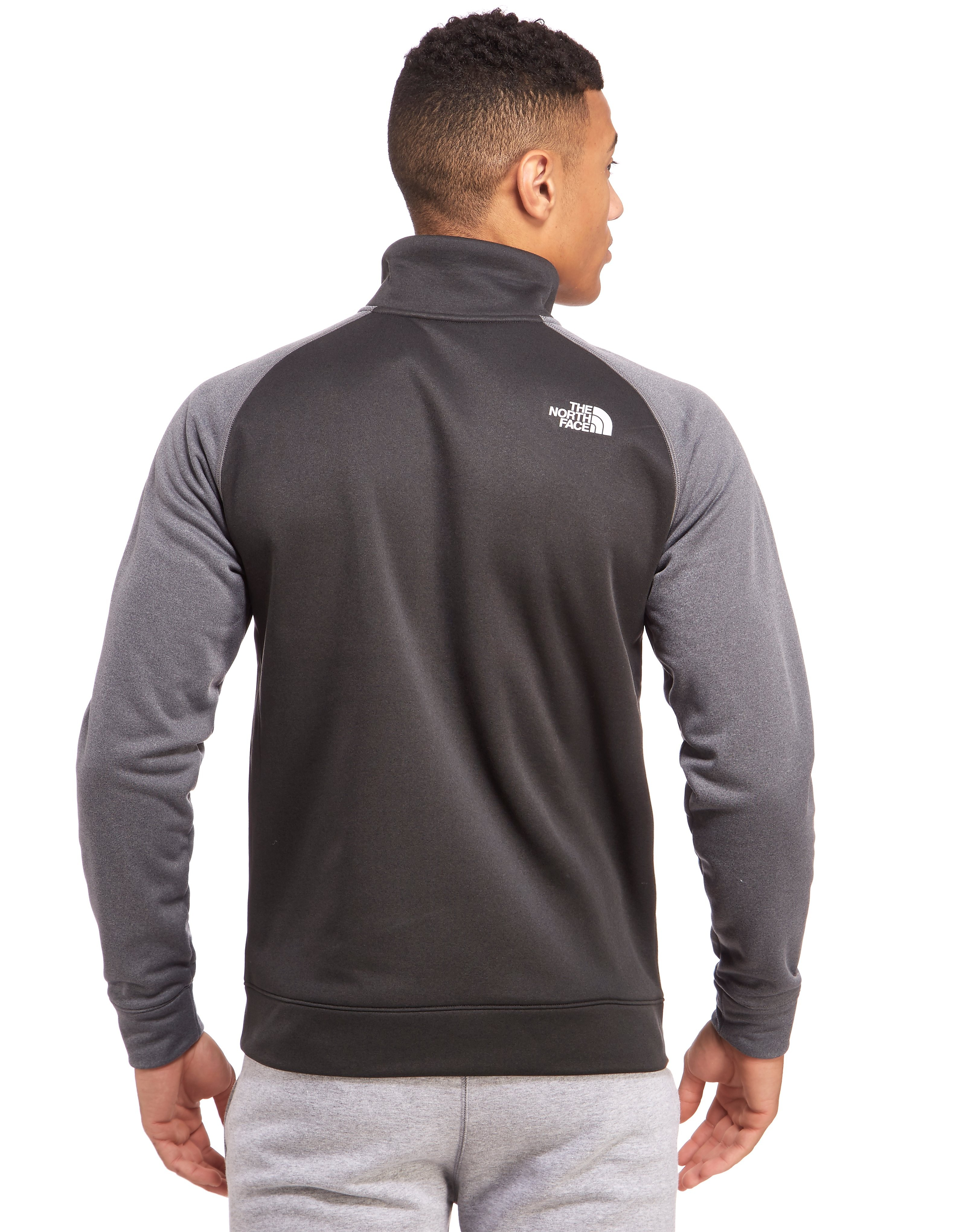 The North Face Mittellegi Track Top