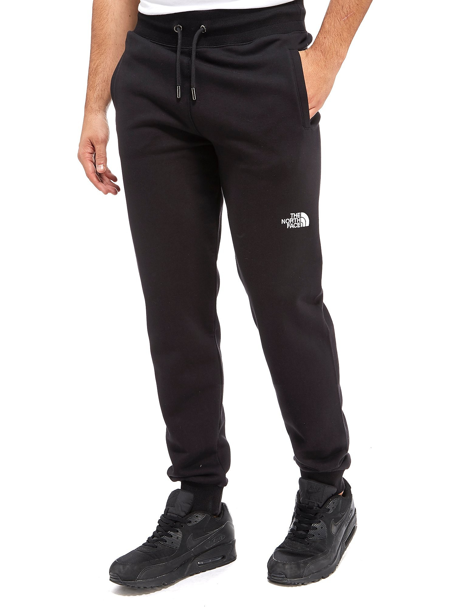 The North Face NSE Pants