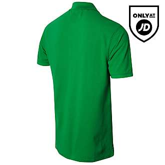 Turnstyle Ireland Brody Polo Shirt