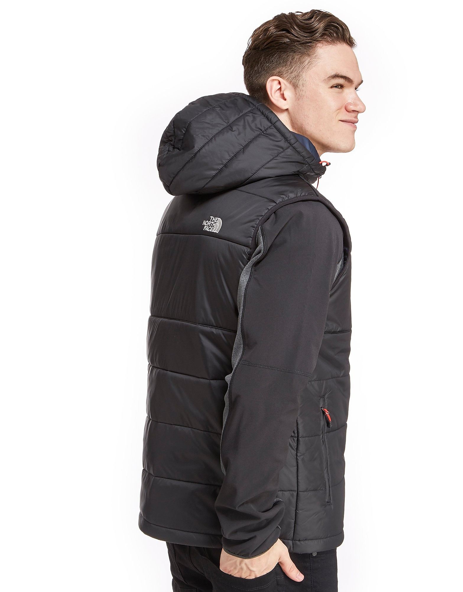 The North Face Khotan II Gilet
