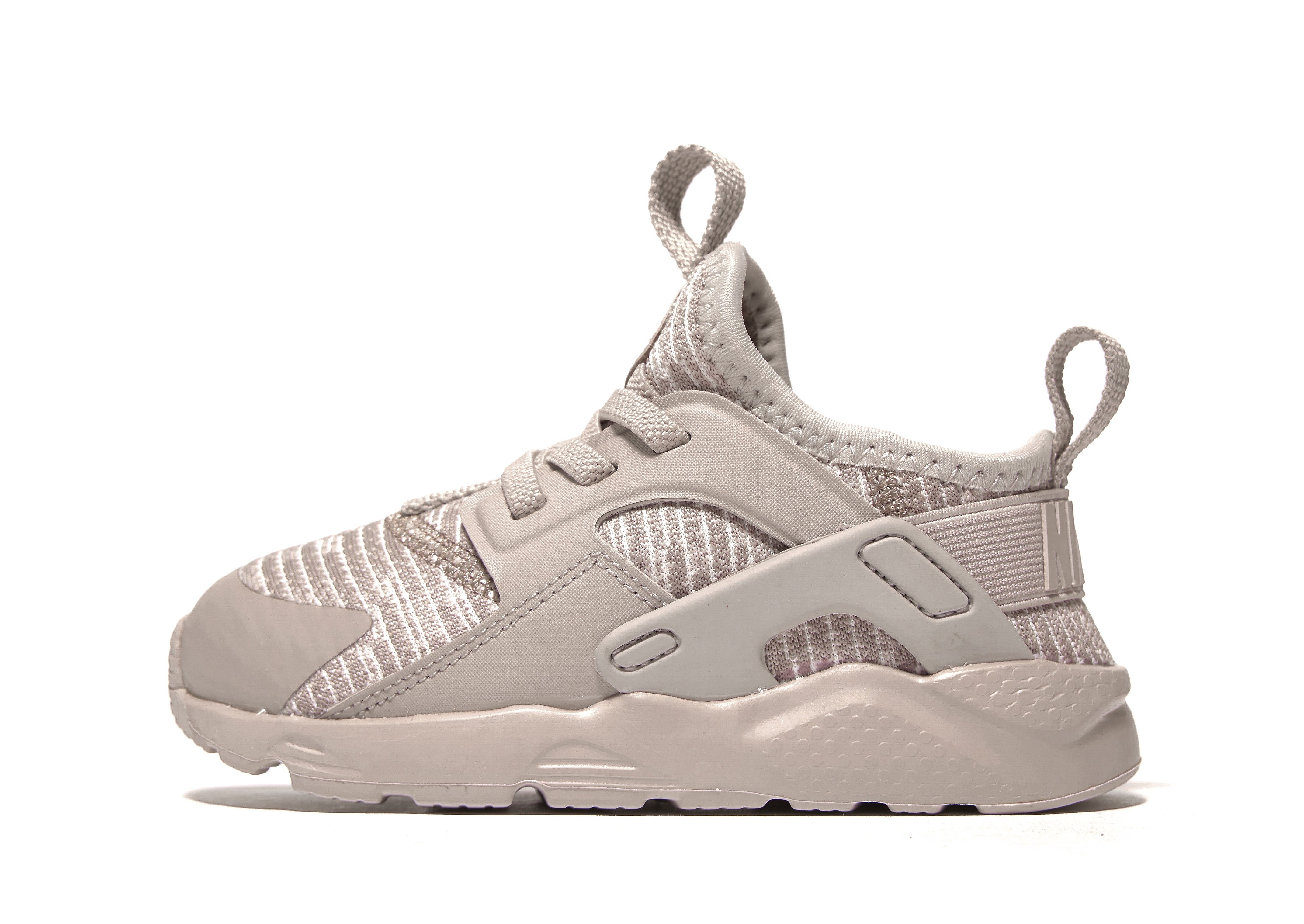 Nike Air Huarache Ultra Infant