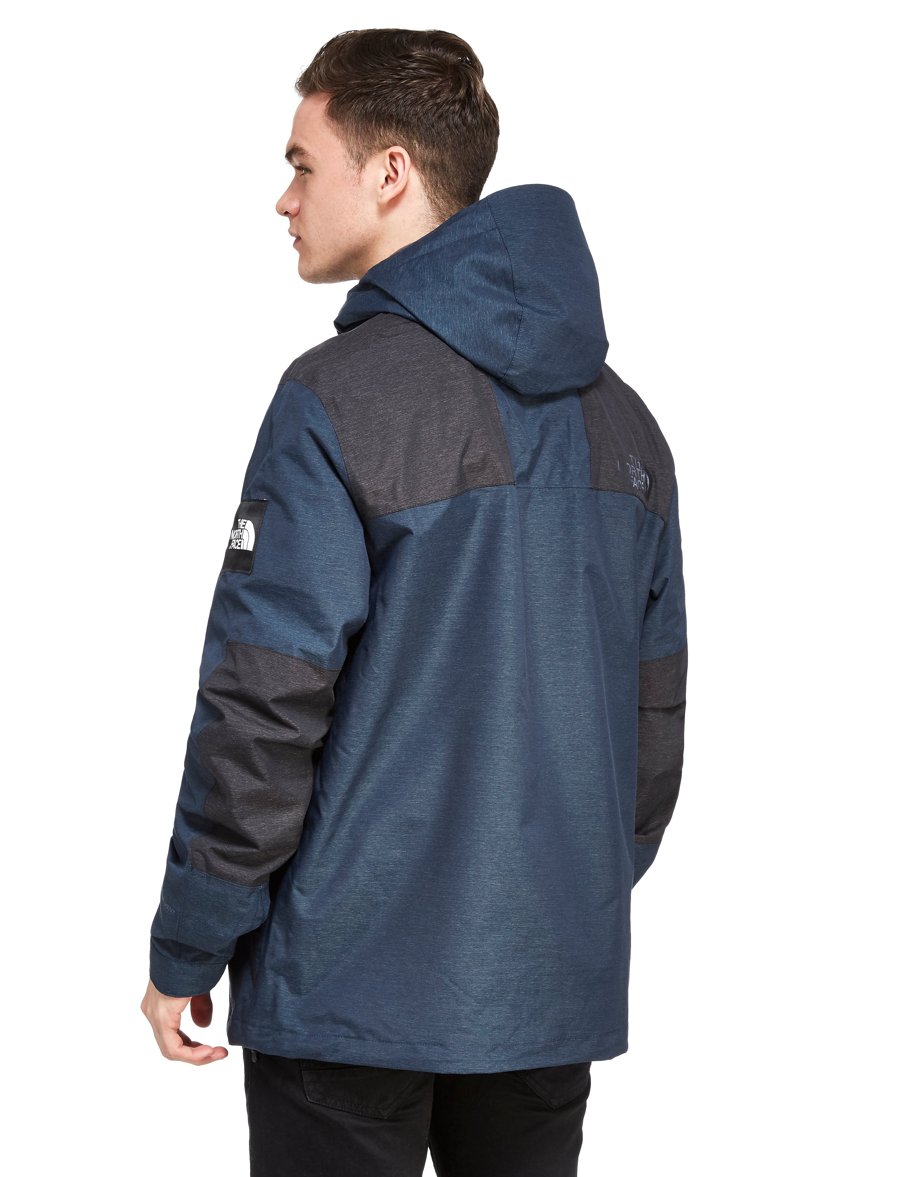 The North Face 1990 Mountain Triclimate Jacket