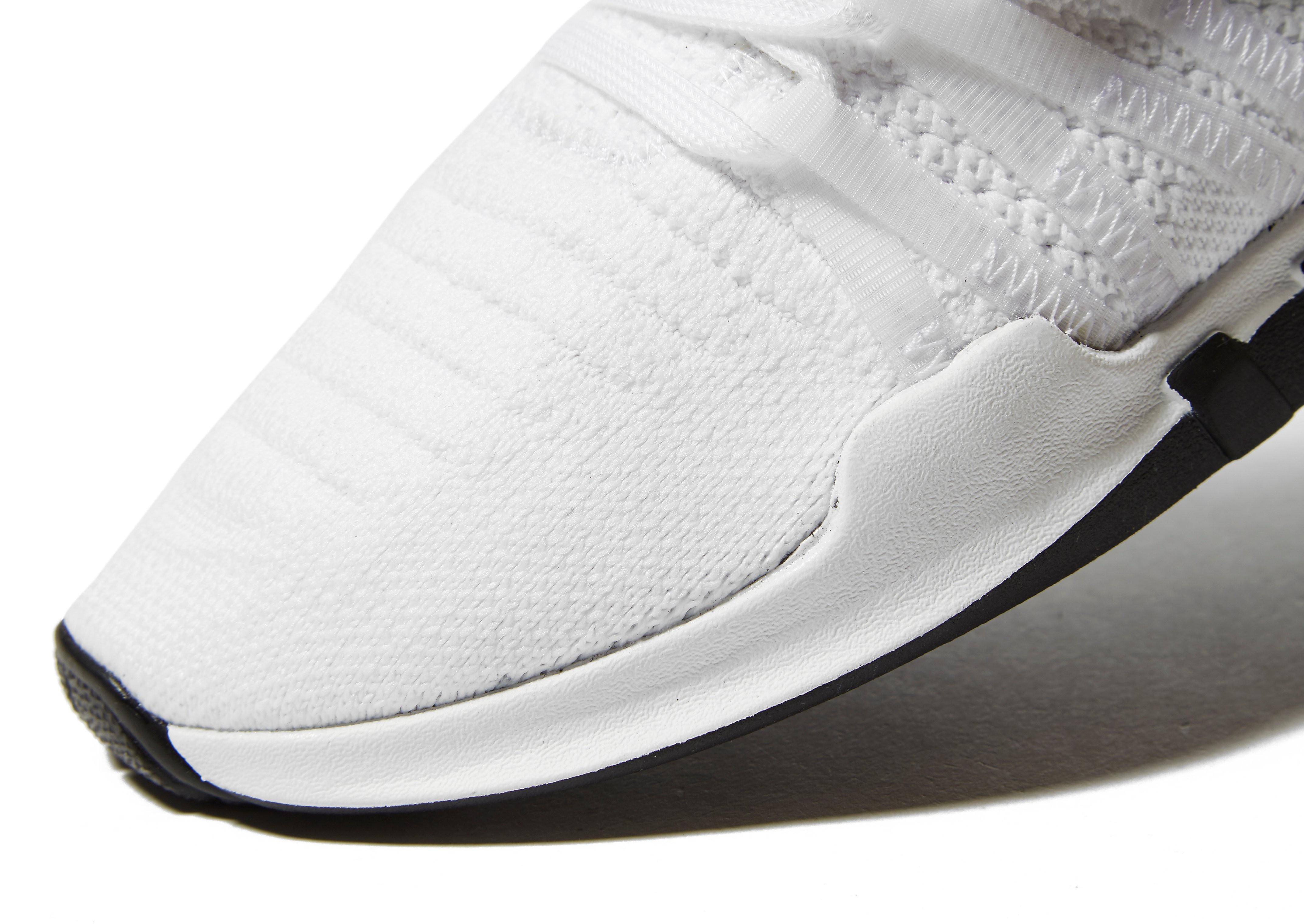 adidas Originals EQT Racing Primeknit Women's