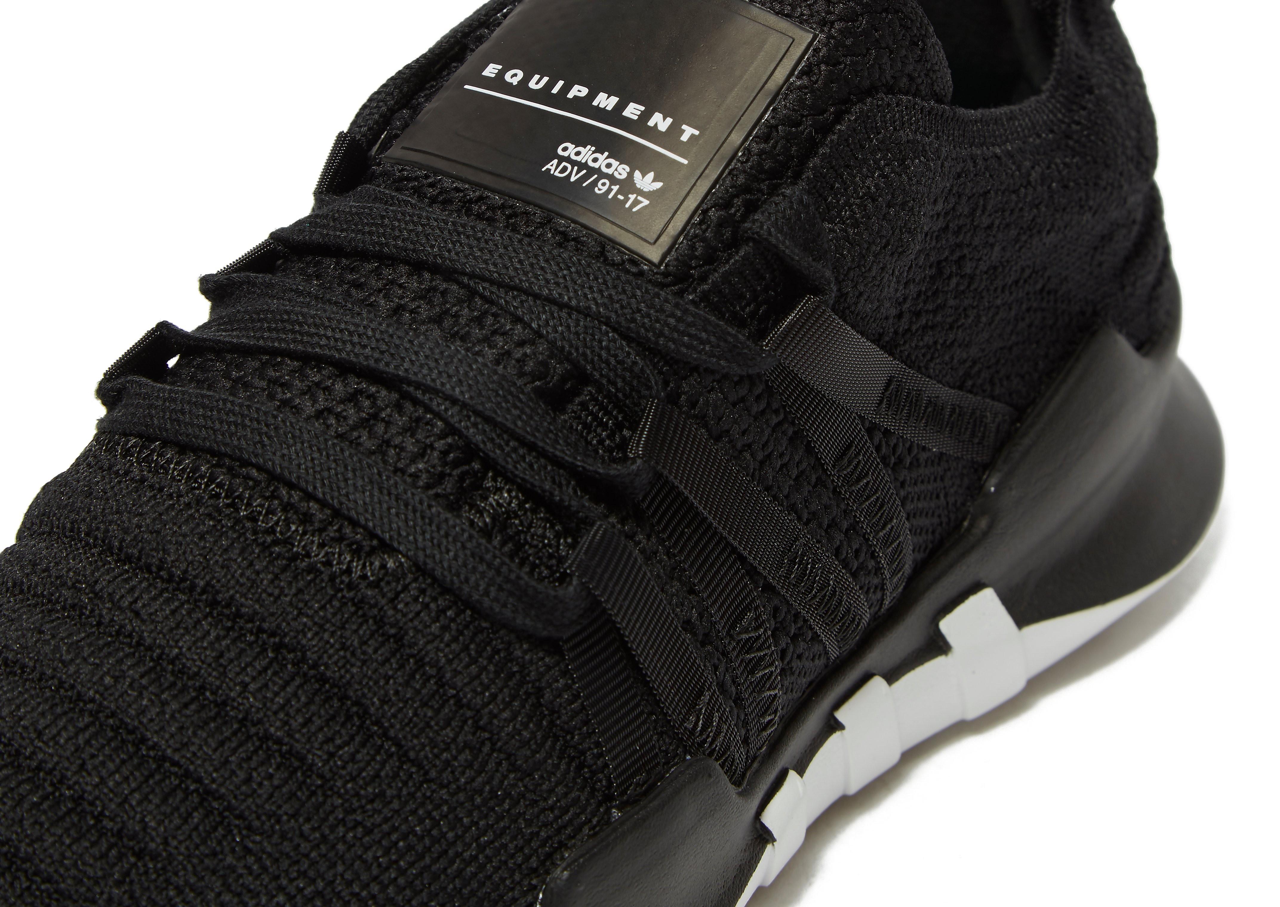 adidas Originals EQT Racing Primeknit Dam