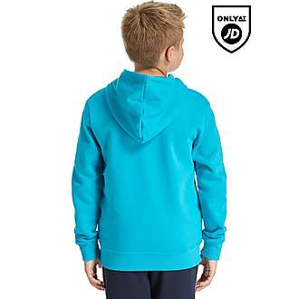 Carbrini Aster Hoody Junior