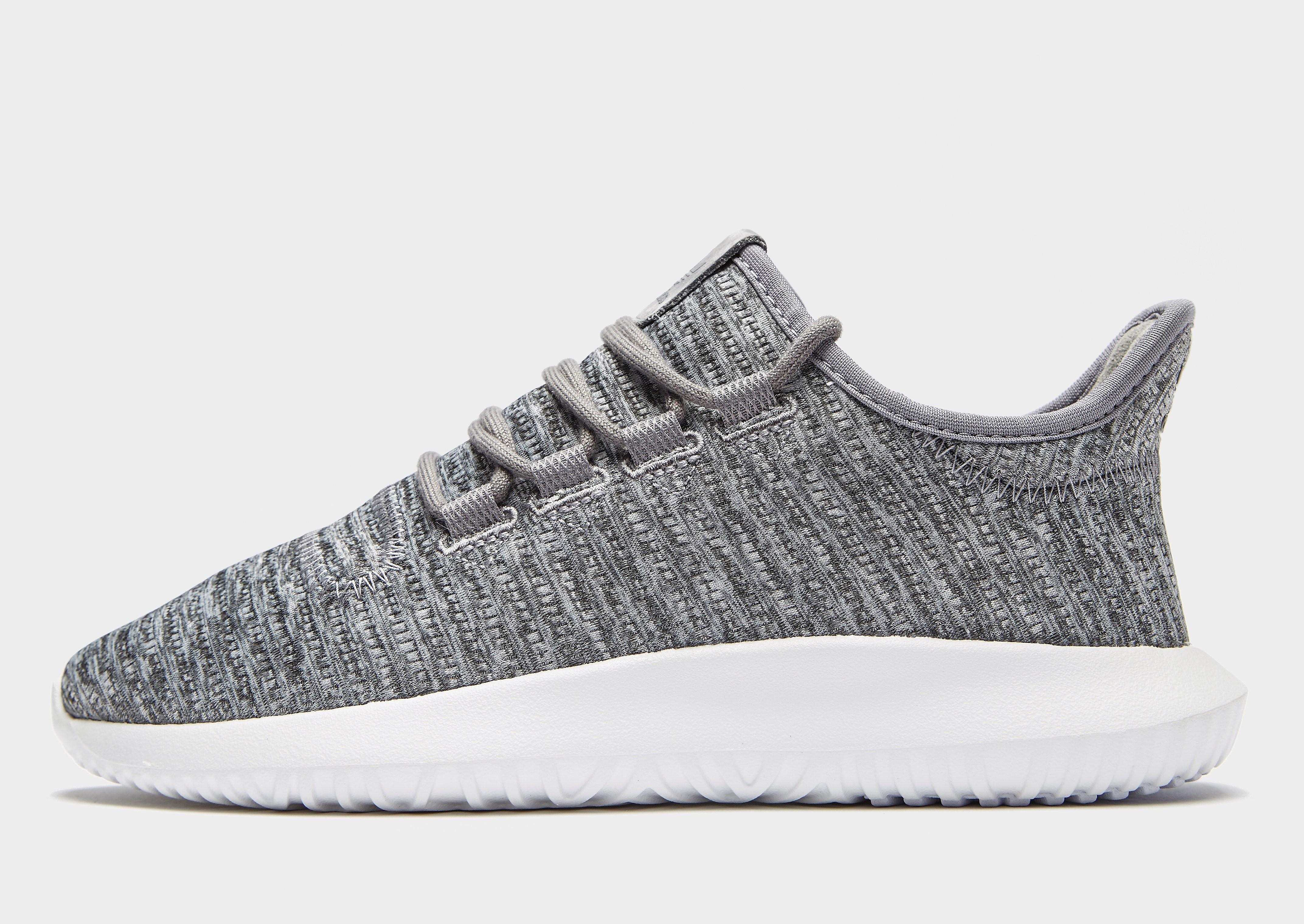 Precios de Adidas tubular sombra talla 40 baratos ofertas para