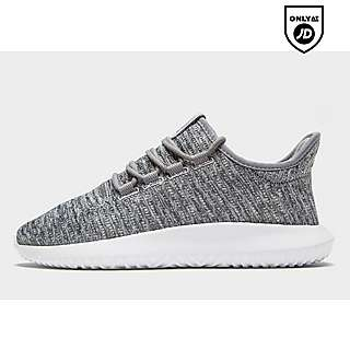 half off 7e07e c8b36 ... order adidas originals tubular shadow womens e1ce9 b489c