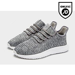 adidas Originals TUBULAR ENTRAP Trainers core black/core white Women Low top Trainers adidas runner boostunique