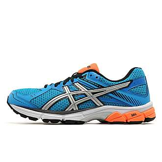 ASICS Gel-Innovate 7
