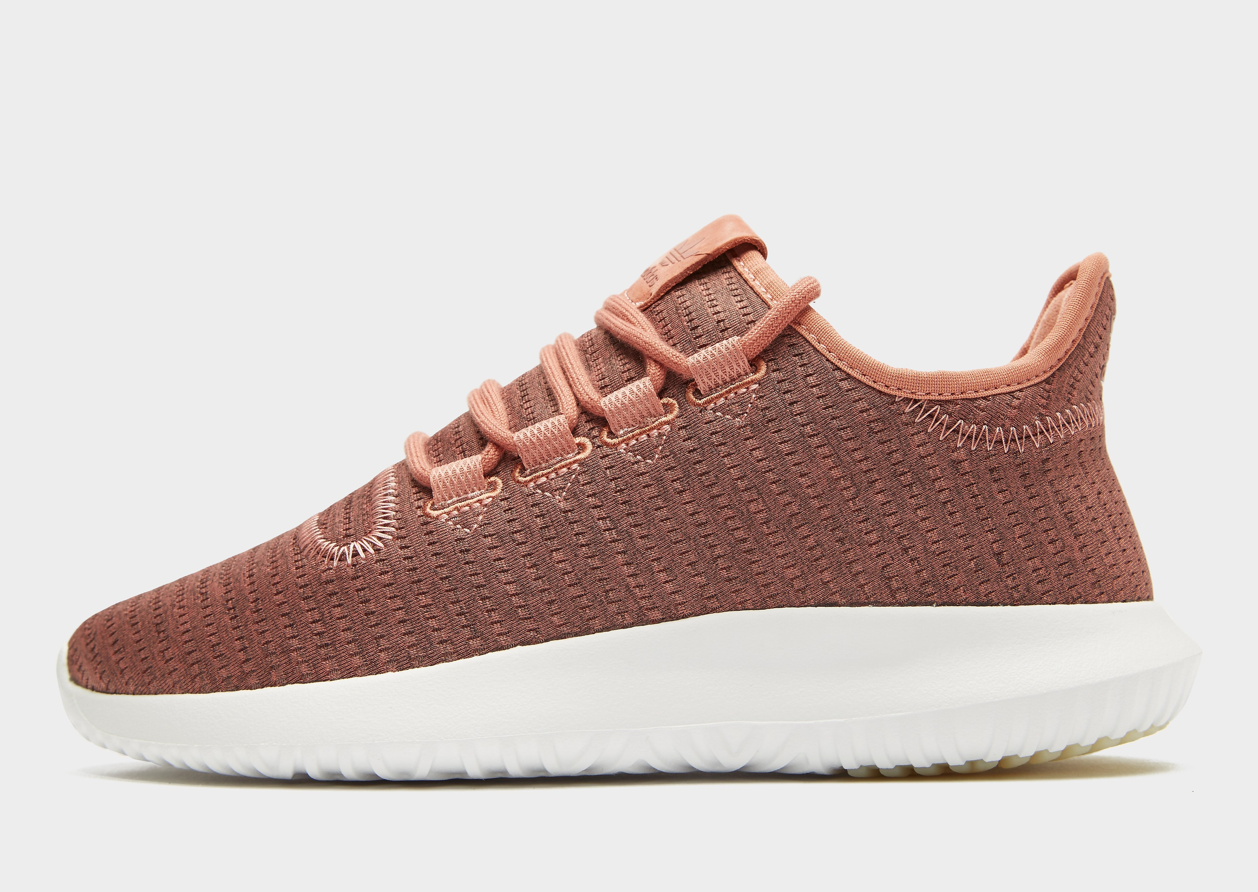 differently 0dbef b9725 adidas Originals Tubular Shadow para mujer - Only at JD