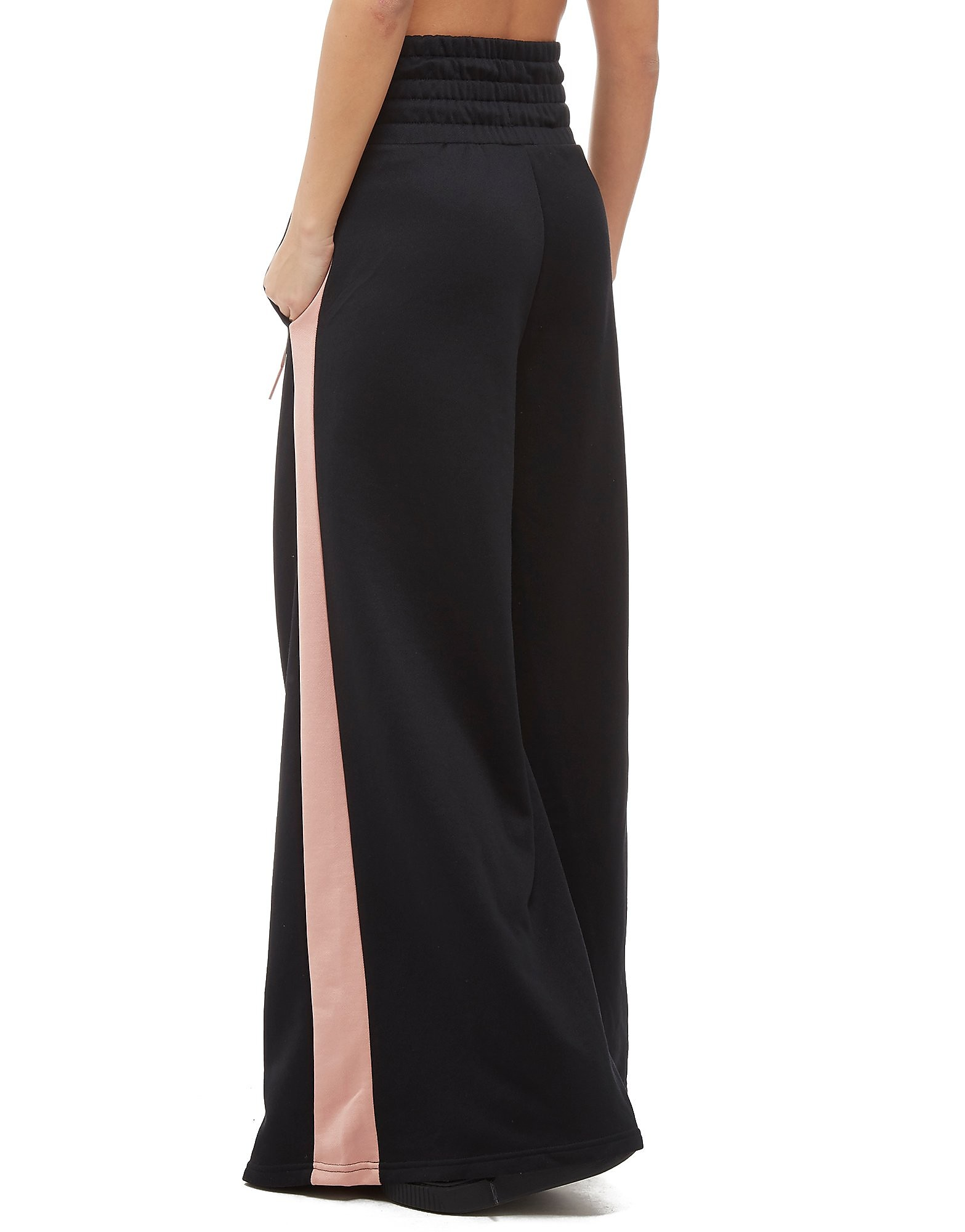 PUMA En Pointe Wide Leg Pants