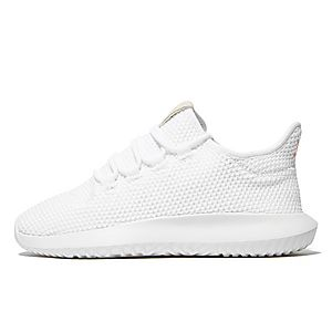adidas Originals Tubular Shadow Women's ...