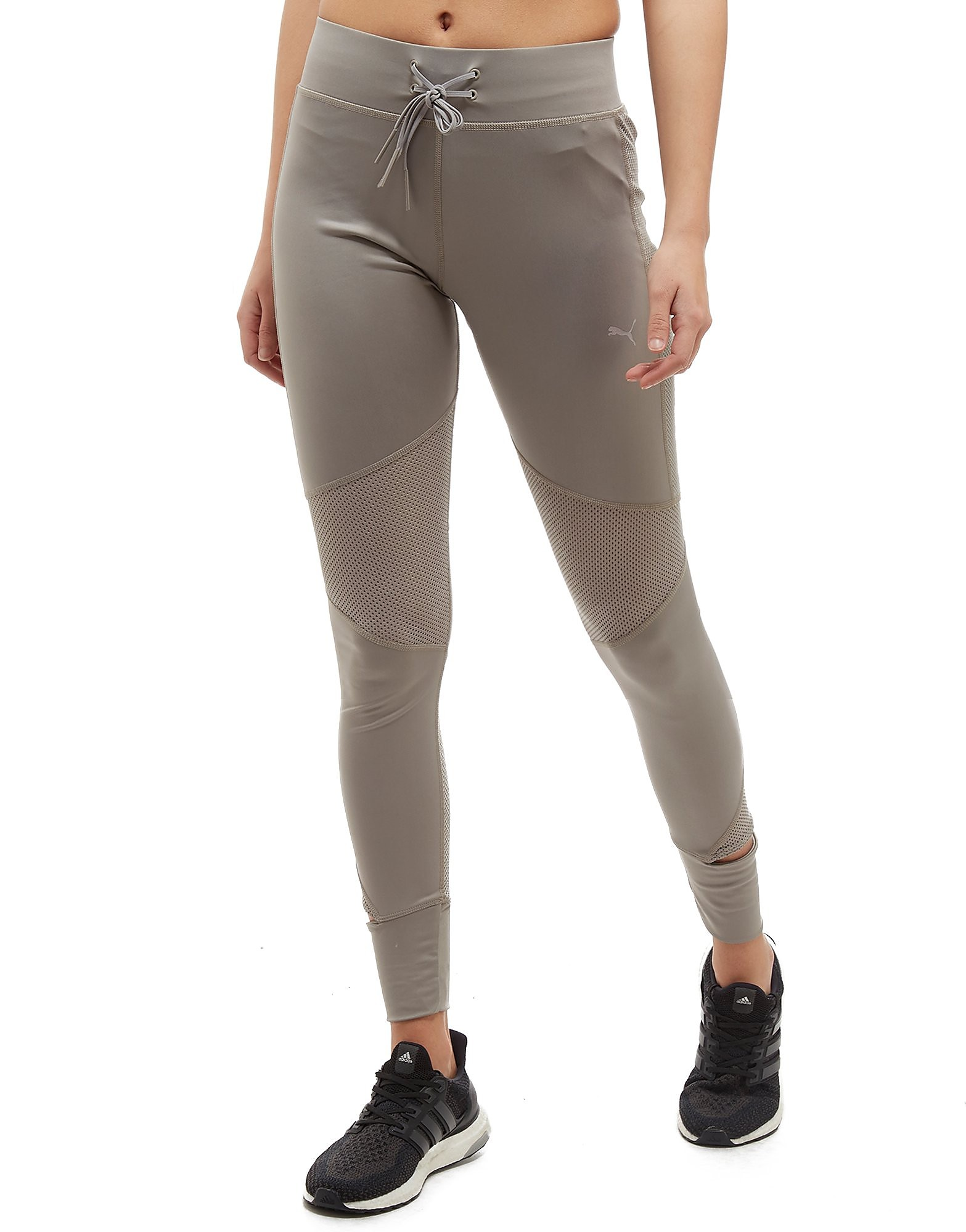 PUMA Leggings En Pointe