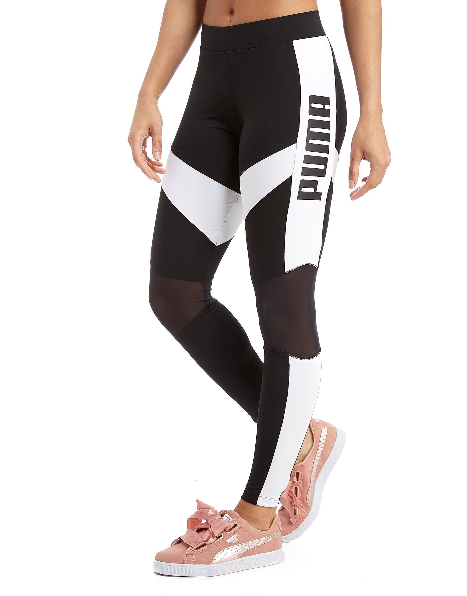 PUMA Archive Leggings