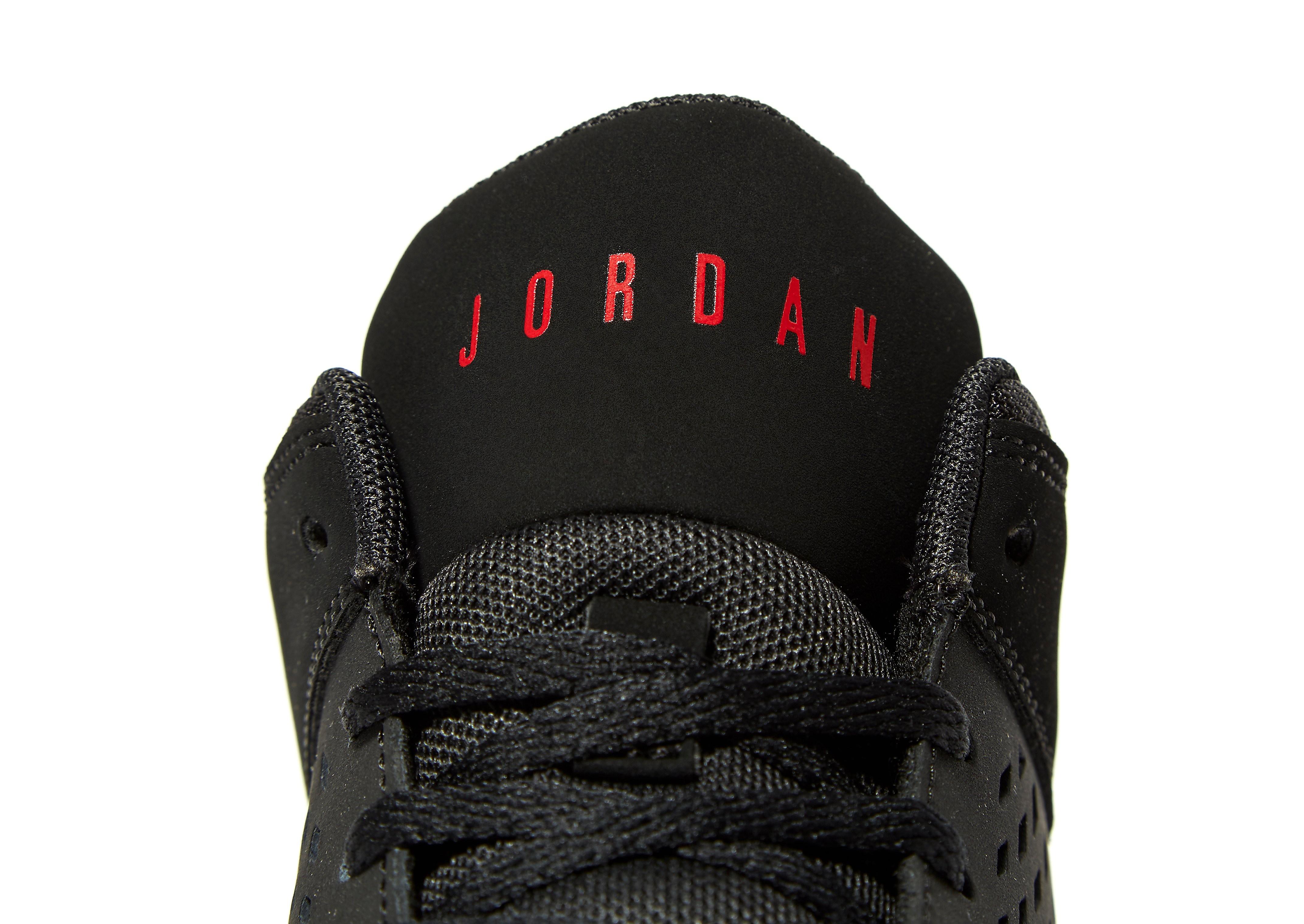 Jordan Flight Origin 3 Children