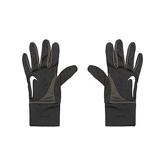 Nike DriFit Tailwind Run Gloves