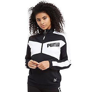 chandals puma mujer
