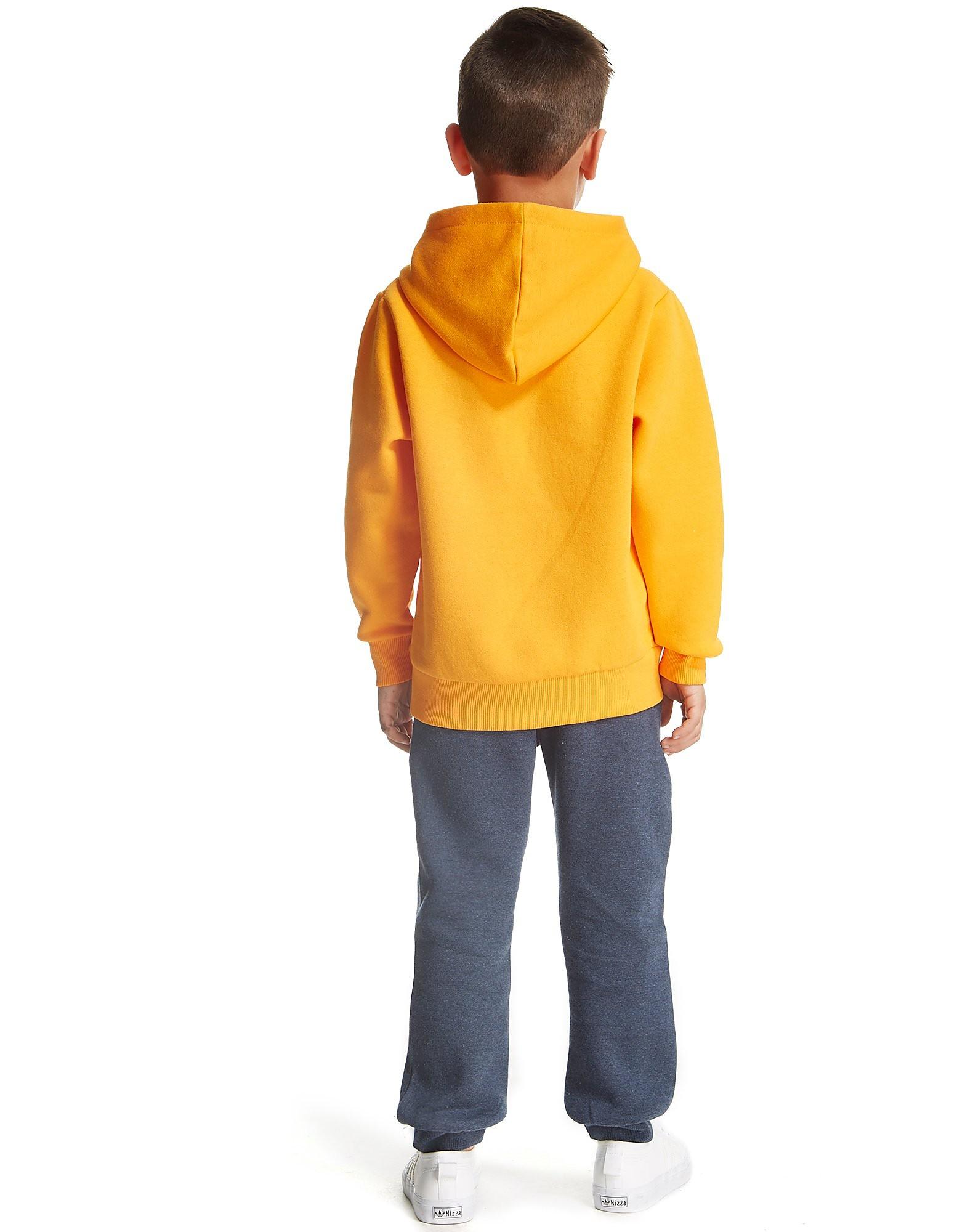 Carbrini Reed Suit Children