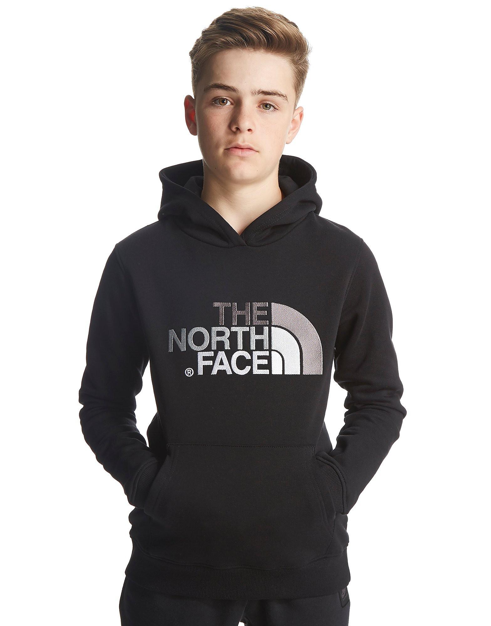 The North Face Drew Peak Hoody Junior