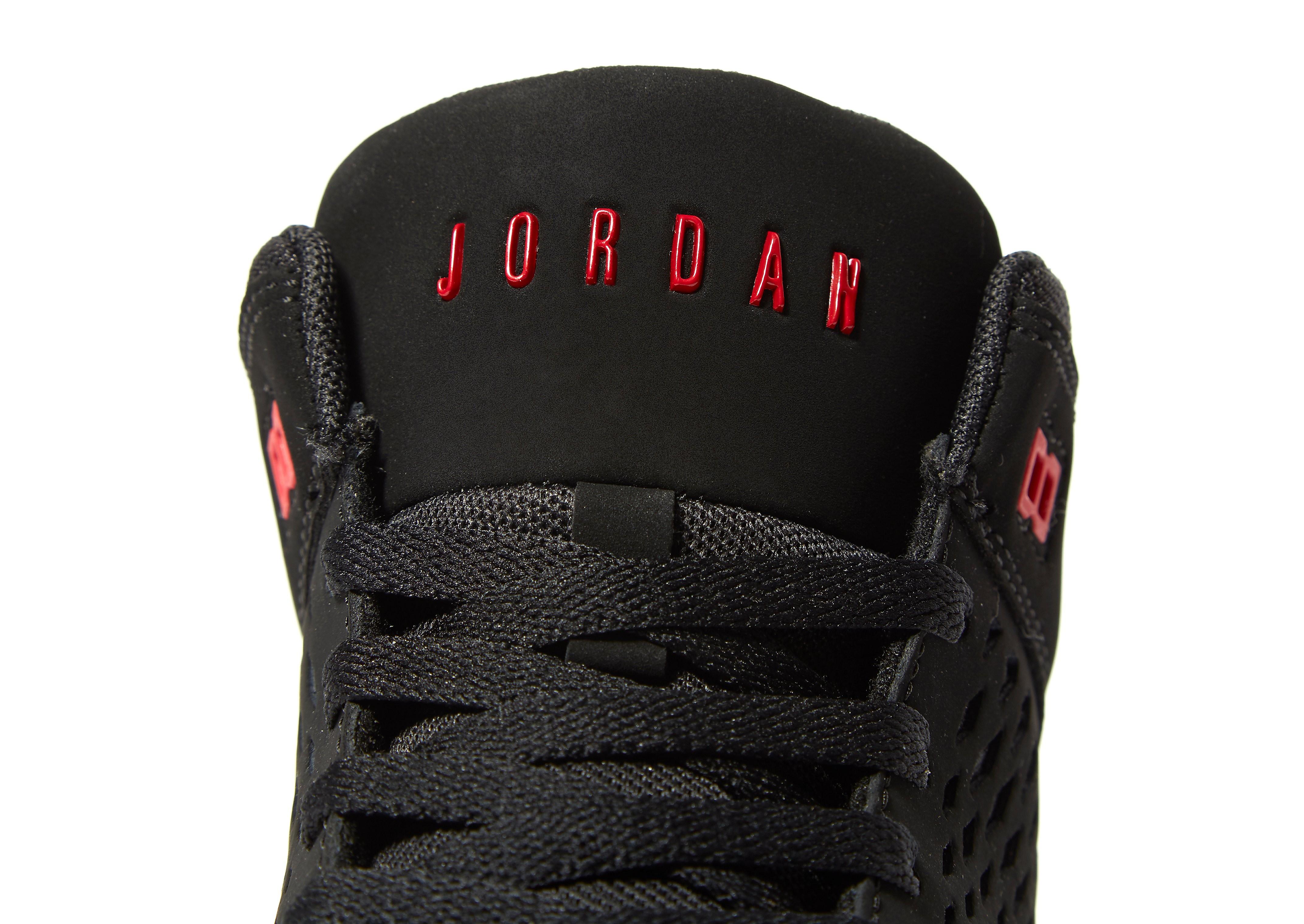 Jordan Flight Origin 4 Junior