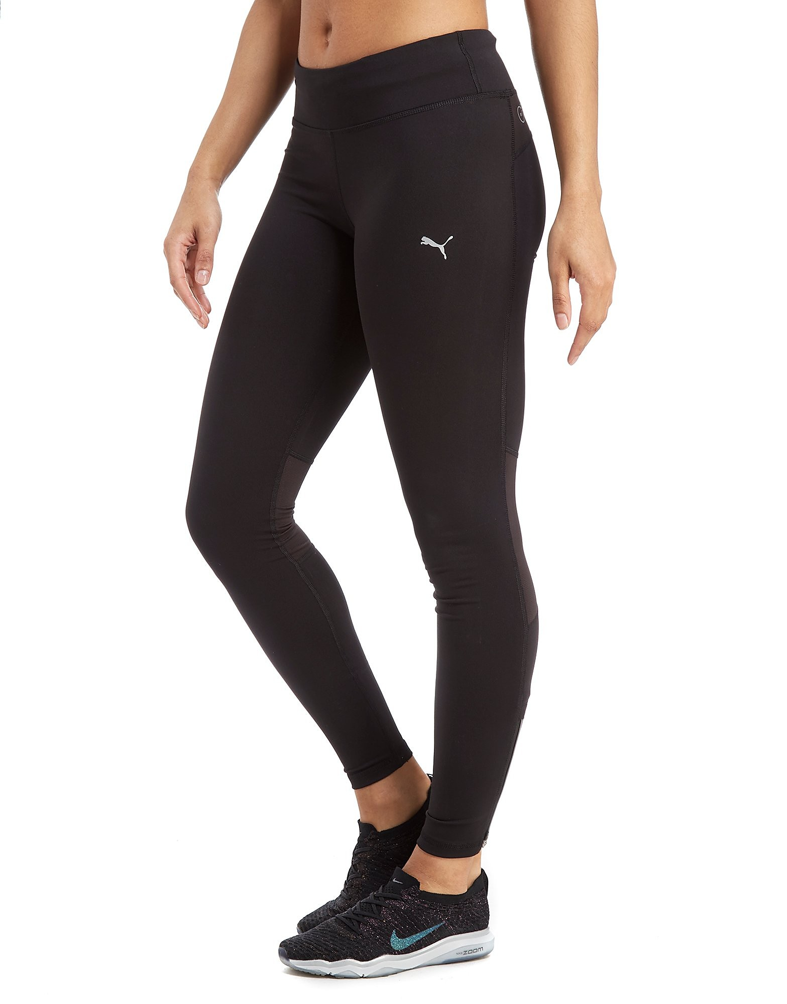 PUMA Core Run Long Tights
