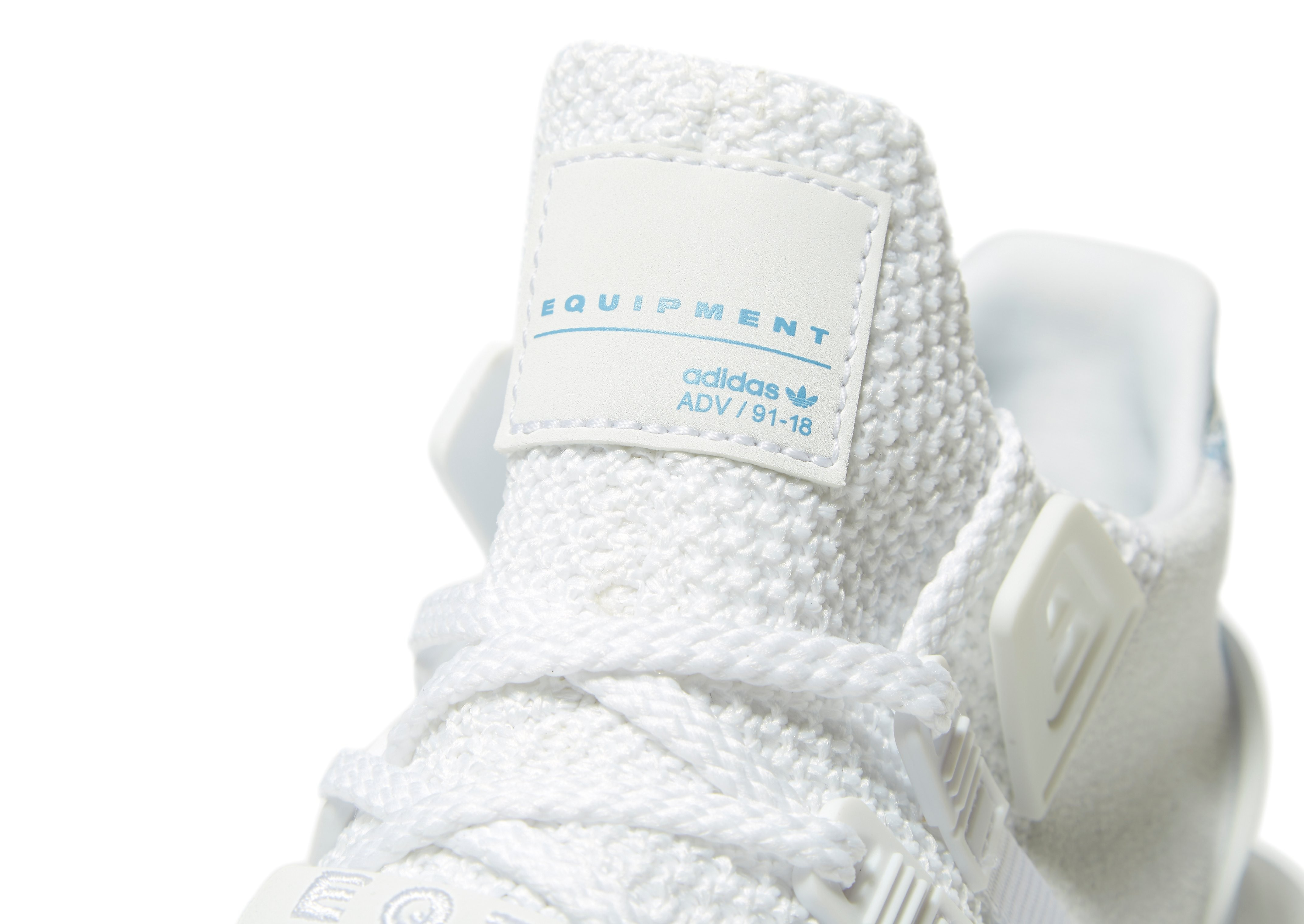 adidas Originals EQT Basket ADV para mujer